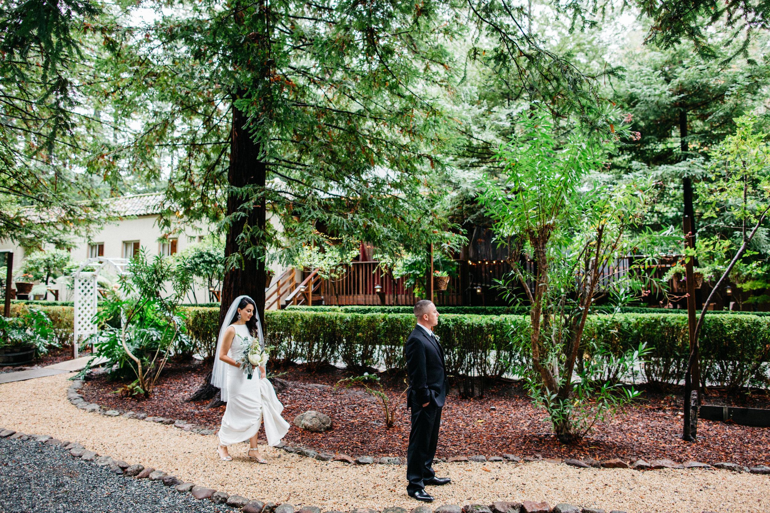 sweet_and_crafty_jocelyn_domingo_wedding_portfolio_027.jpg