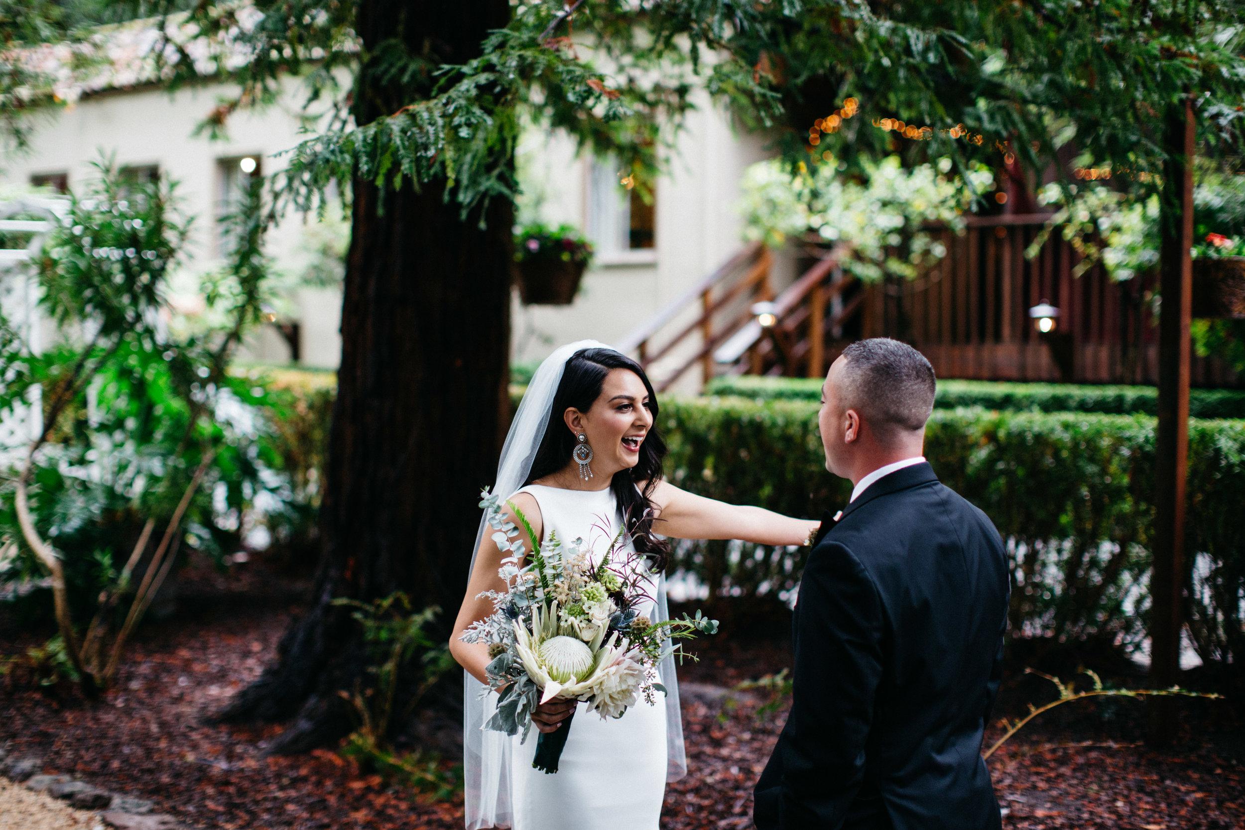 sweet_and_crafty_jocelyn_domingo_wedding_portfolio_028.jpg