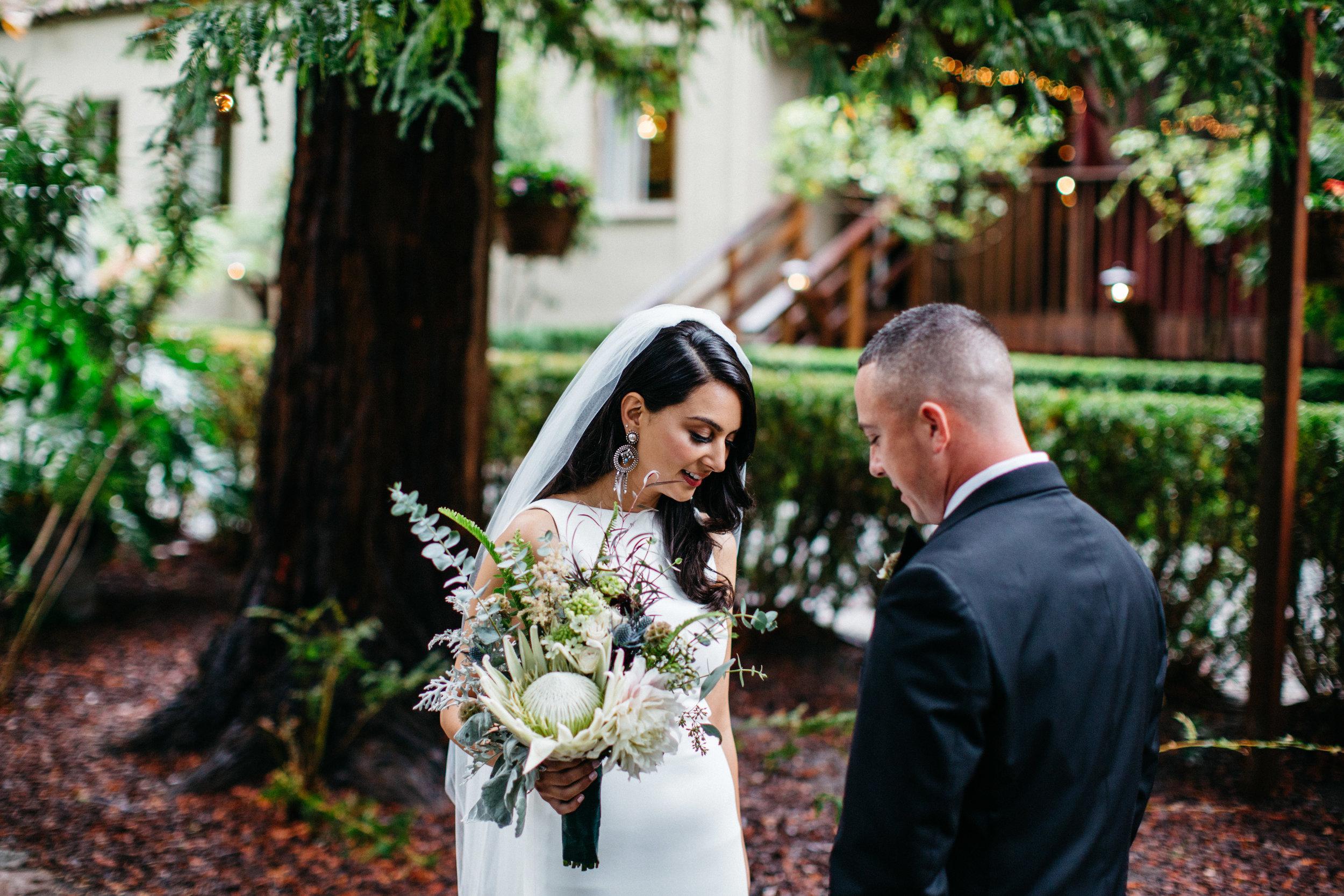 sweet_and_crafty_jocelyn_domingo_wedding_portfolio_029.jpg