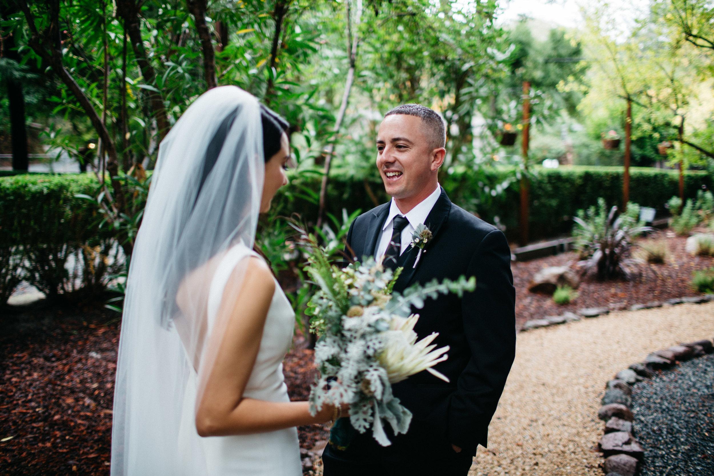 sweet_and_crafty_jocelyn_domingo_wedding_portfolio_030.jpg