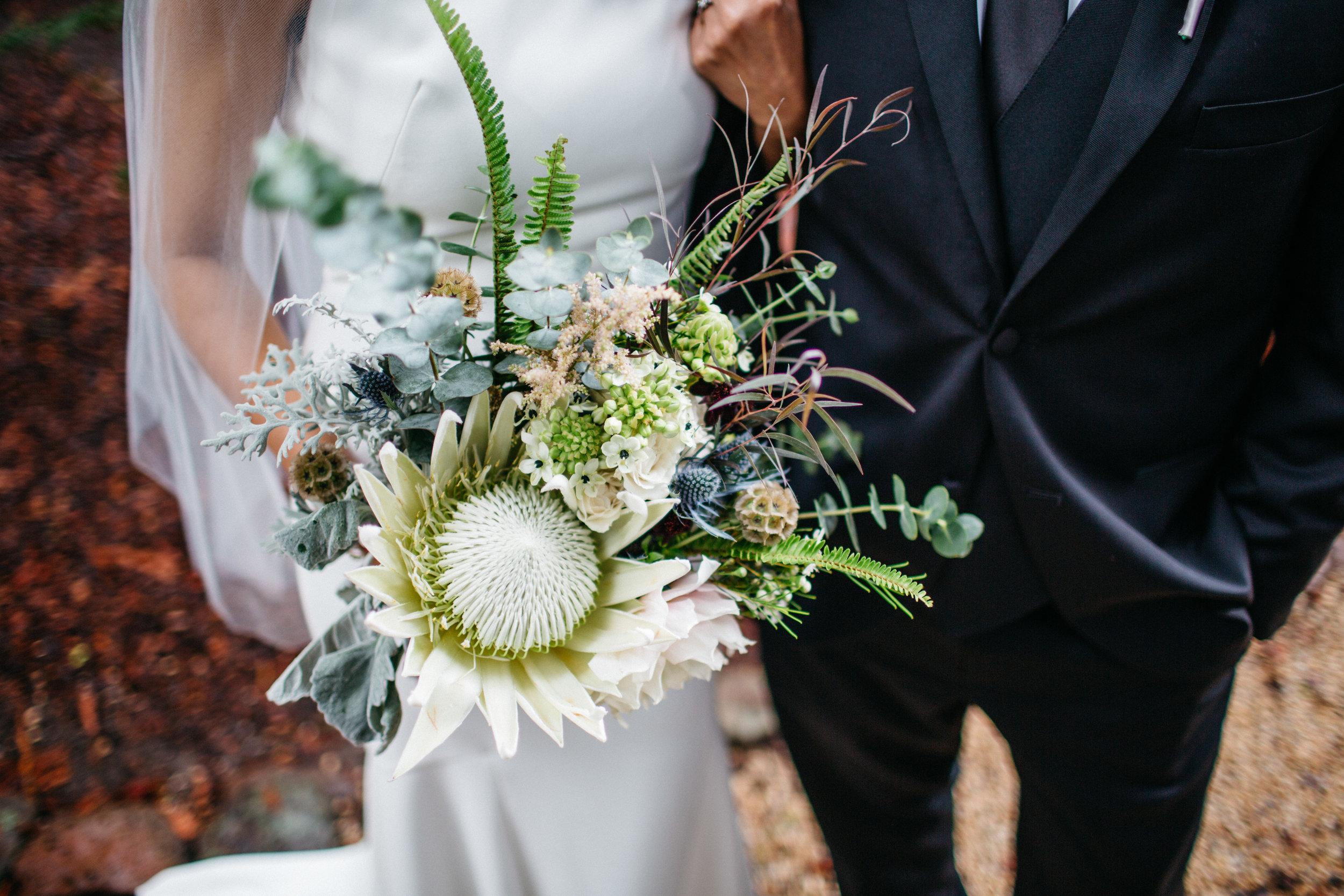sweet_and_crafty_jocelyn_domingo_wedding_portfolio_031.jpg