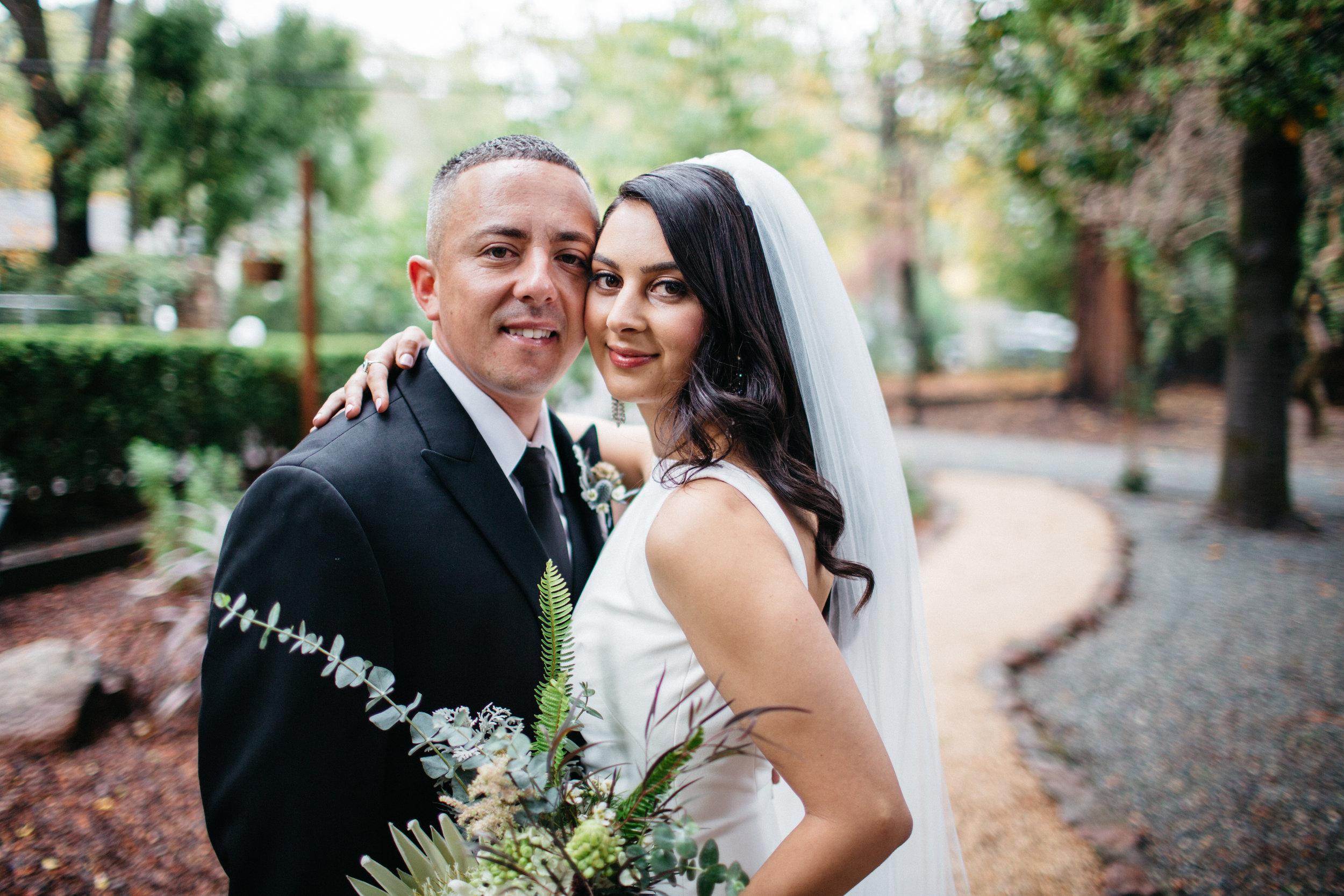sweet_and_crafty_jocelyn_domingo_wedding_portfolio_032.jpg