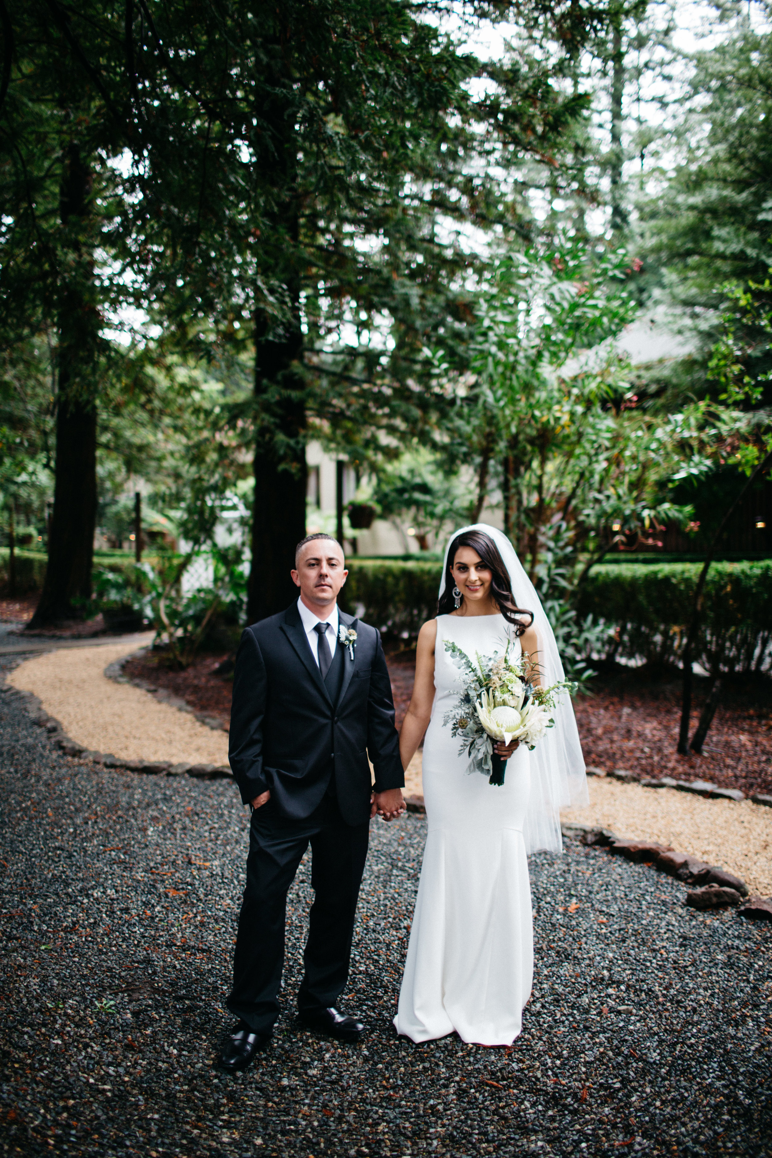 sweet_and_crafty_jocelyn_domingo_wedding_portfolio_033.jpg