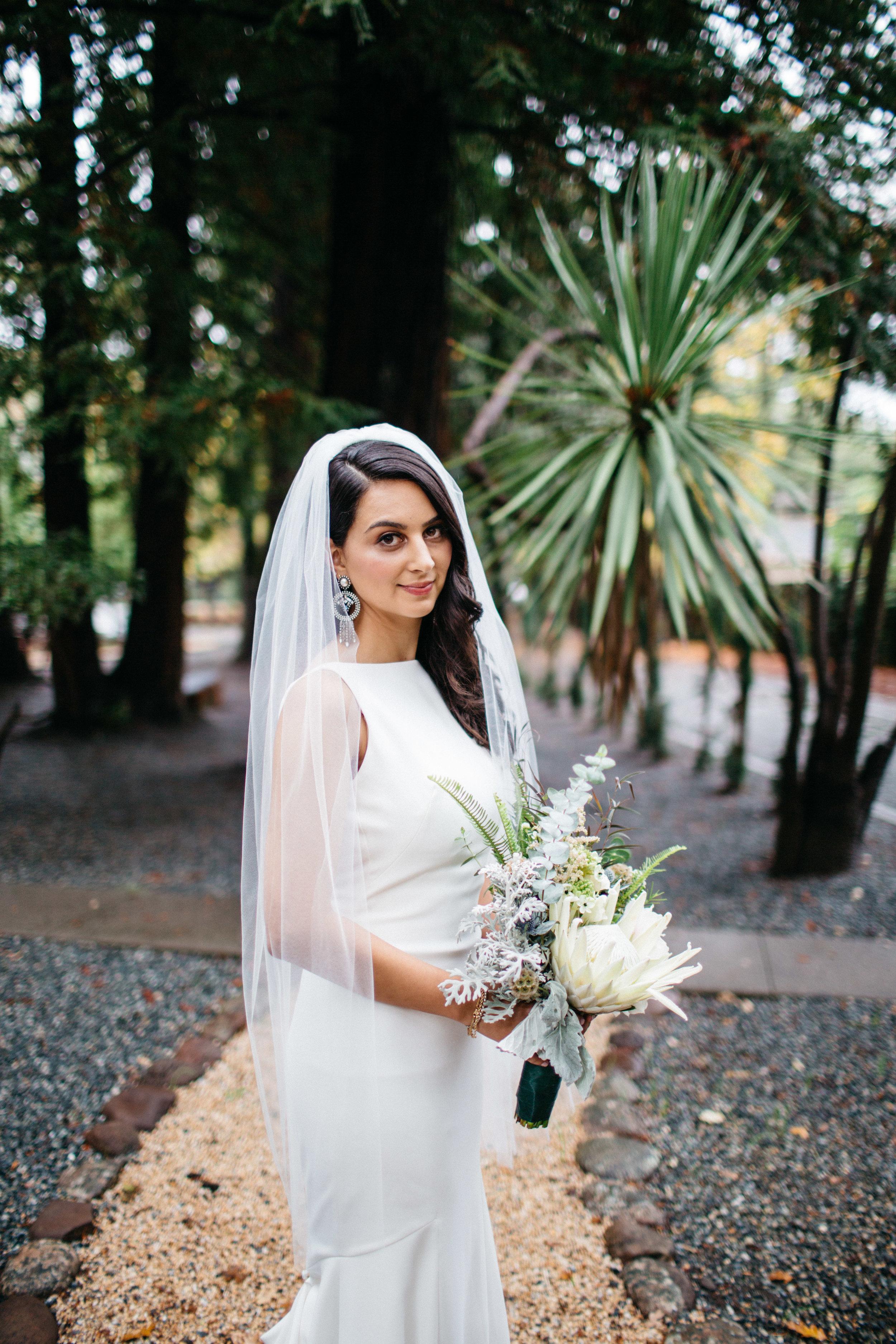 sweet_and_crafty_jocelyn_domingo_wedding_portfolio_036.jpg