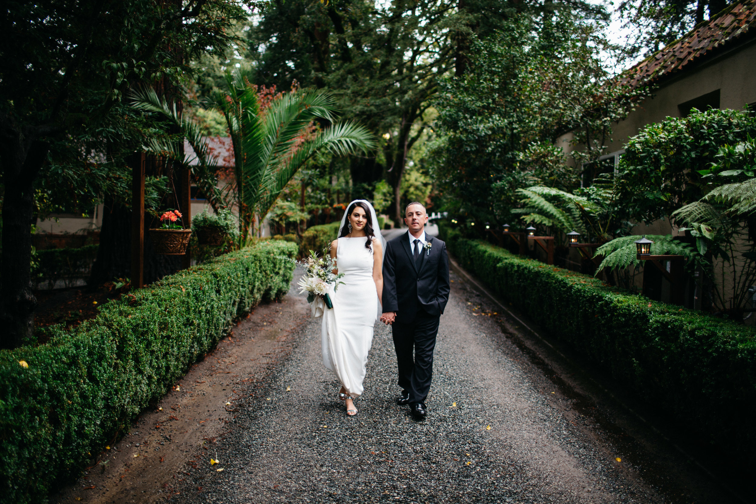 sweet_and_crafty_jocelyn_domingo_wedding_portfolio_037.jpg