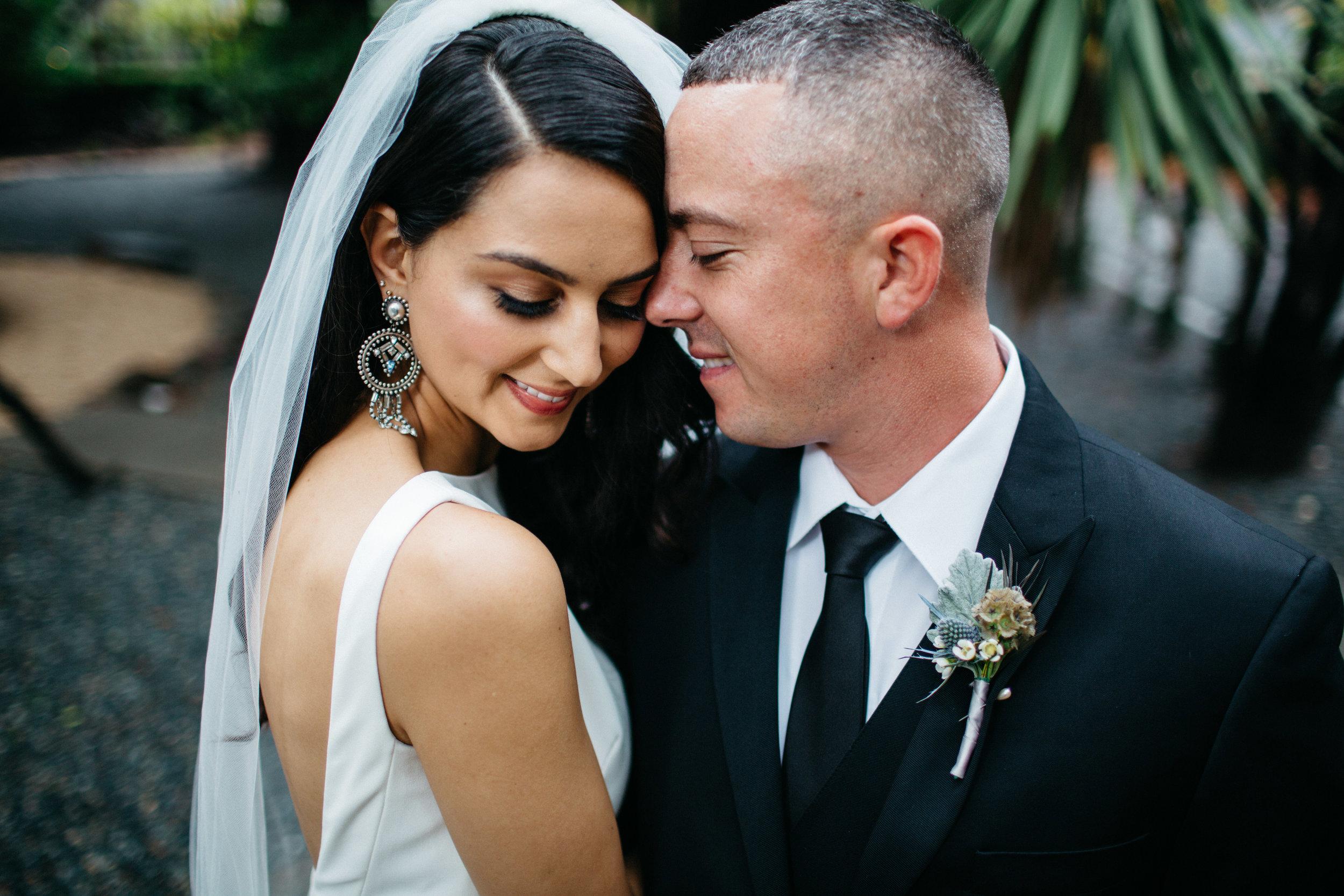 sweet_and_crafty_jocelyn_domingo_wedding_portfolio_035.jpg