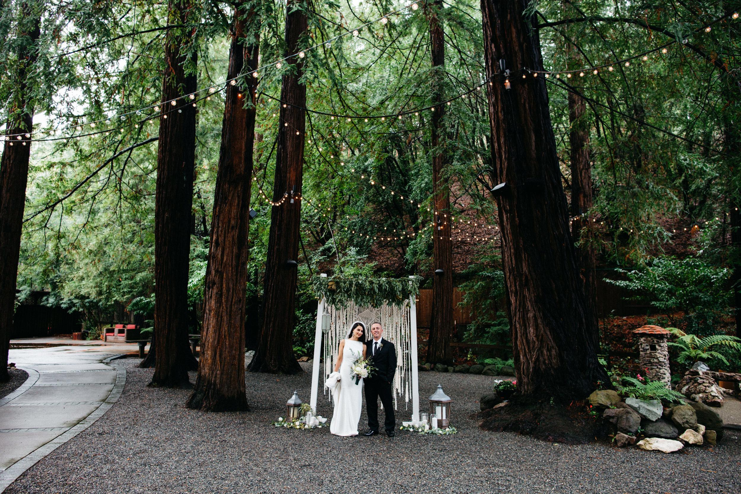 sweet_and_crafty_jocelyn_domingo_wedding_portfolio_038.jpg