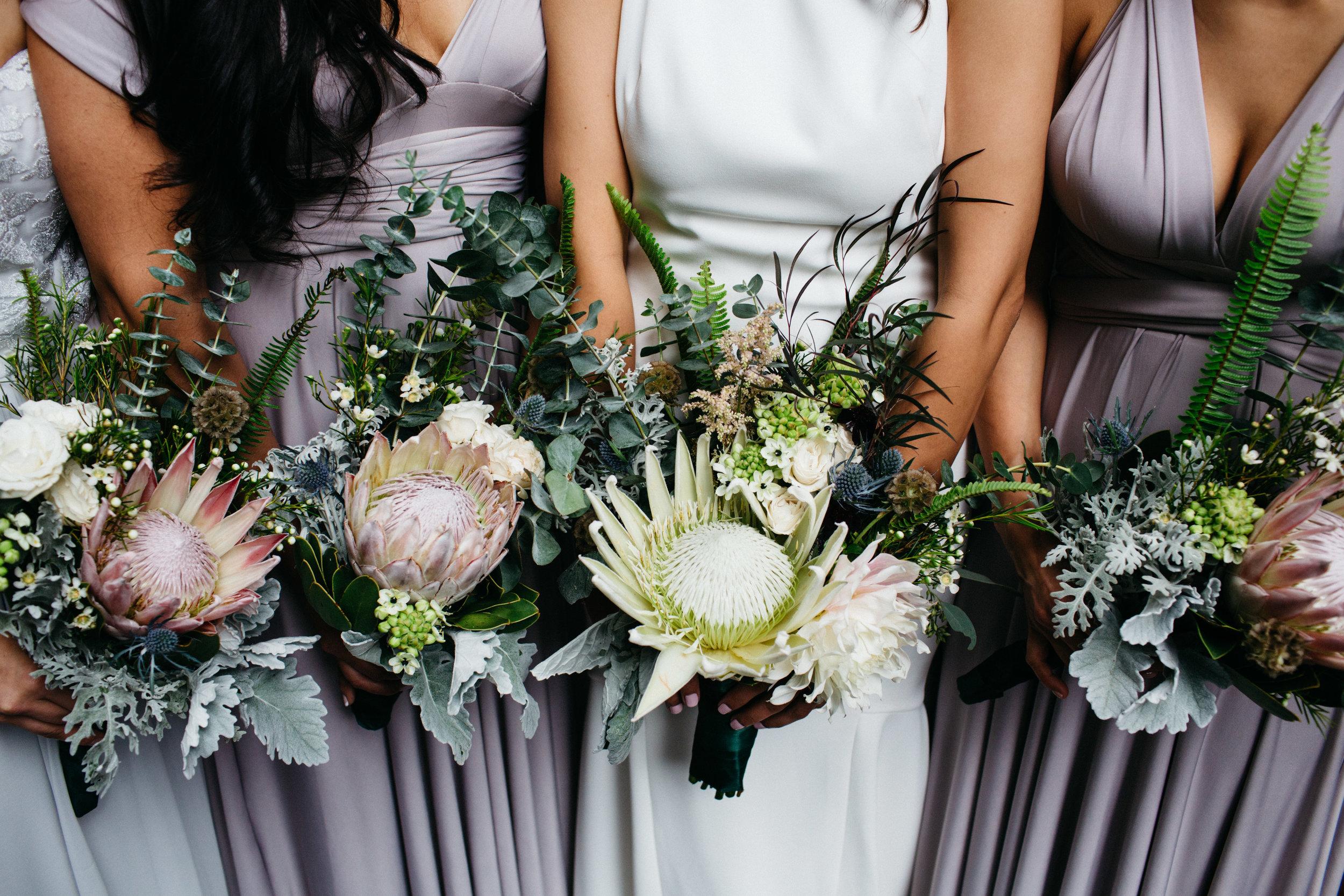 sweet_and_crafty_jocelyn_domingo_wedding_portfolio_042.jpg