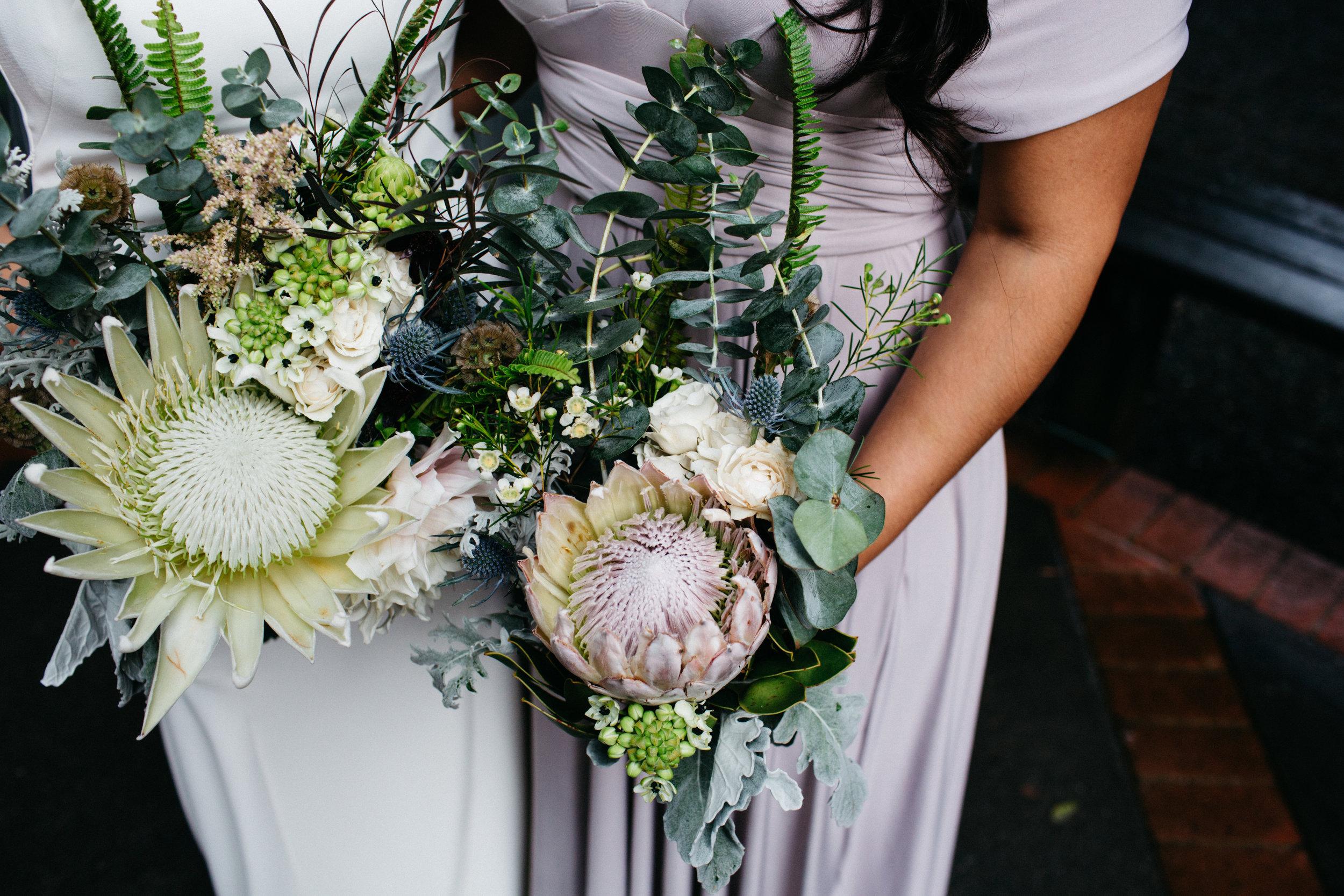 sweet_and_crafty_jocelyn_domingo_wedding_portfolio_043.jpg