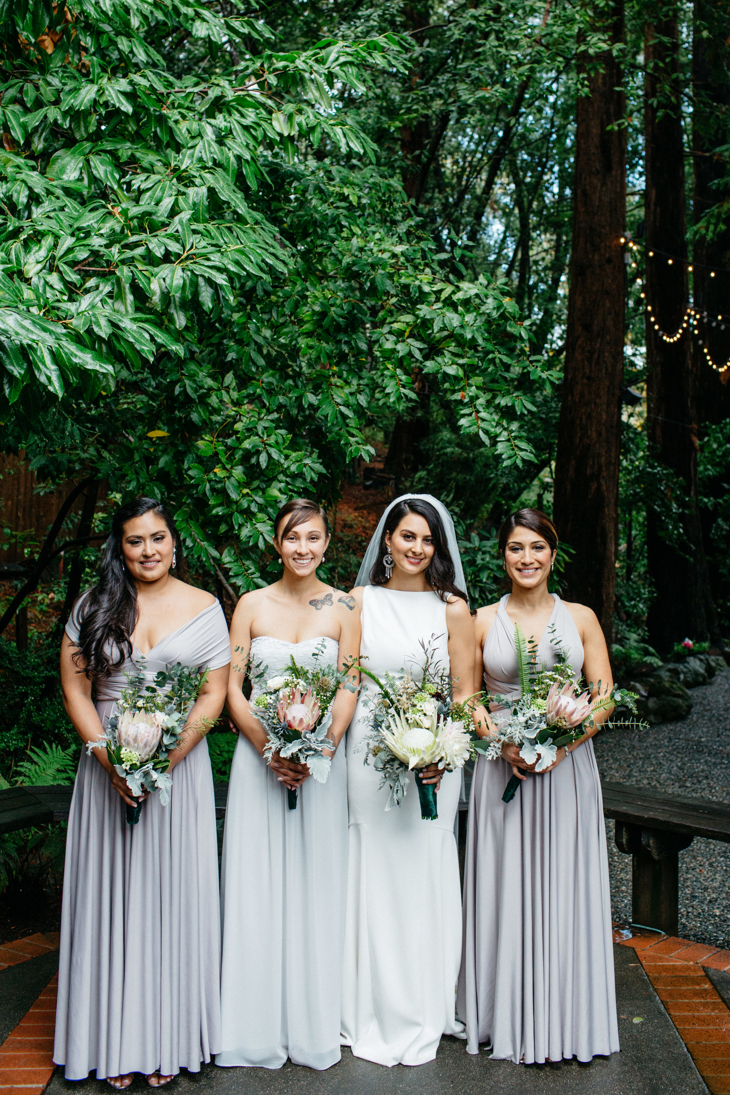 sweet_and_crafty_jocelyn_domingo_wedding_portfolio_041.jpg