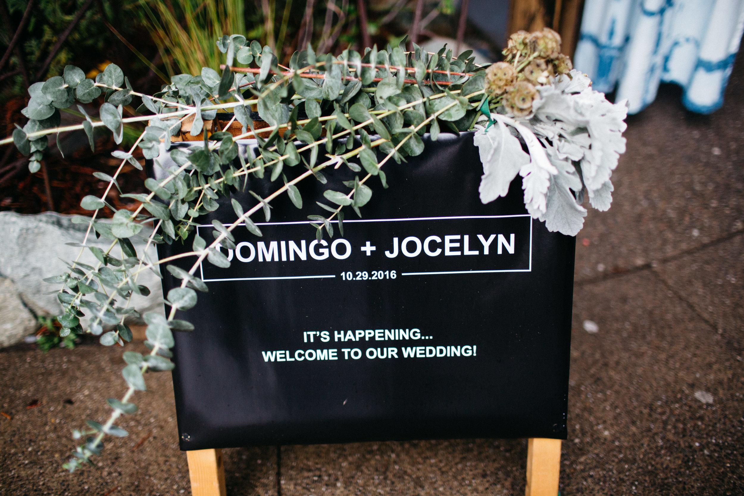 sweet_and_crafty_jocelyn_domingo_wedding_portfolio_048.jpg