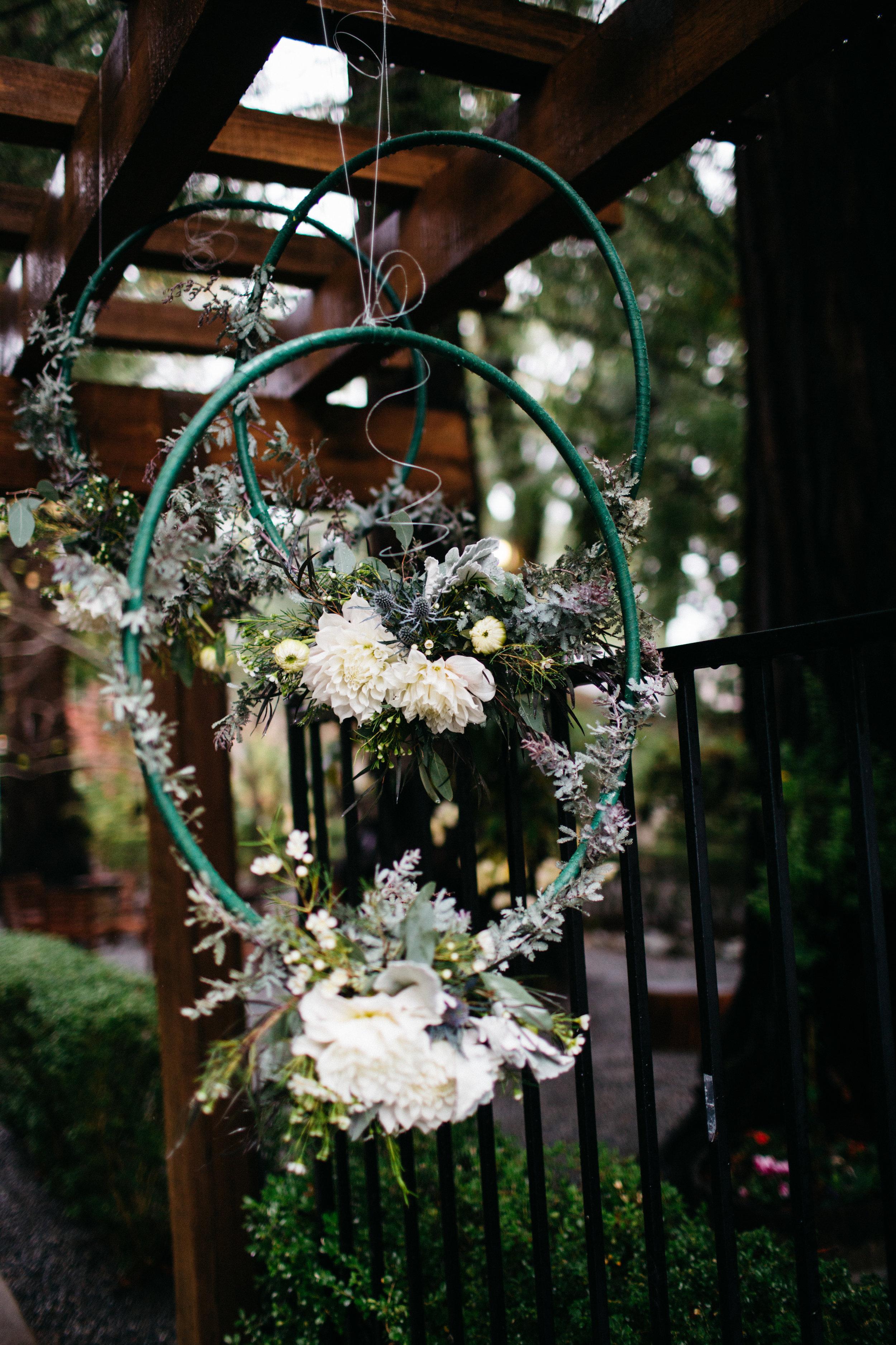 sweet_and_crafty_jocelyn_domingo_wedding_portfolio_049.jpg