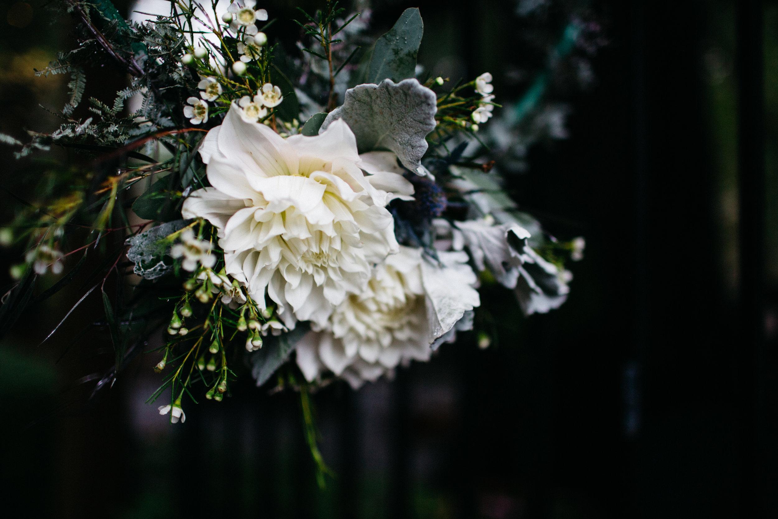 sweet_and_crafty_jocelyn_domingo_wedding_portfolio_050.jpg