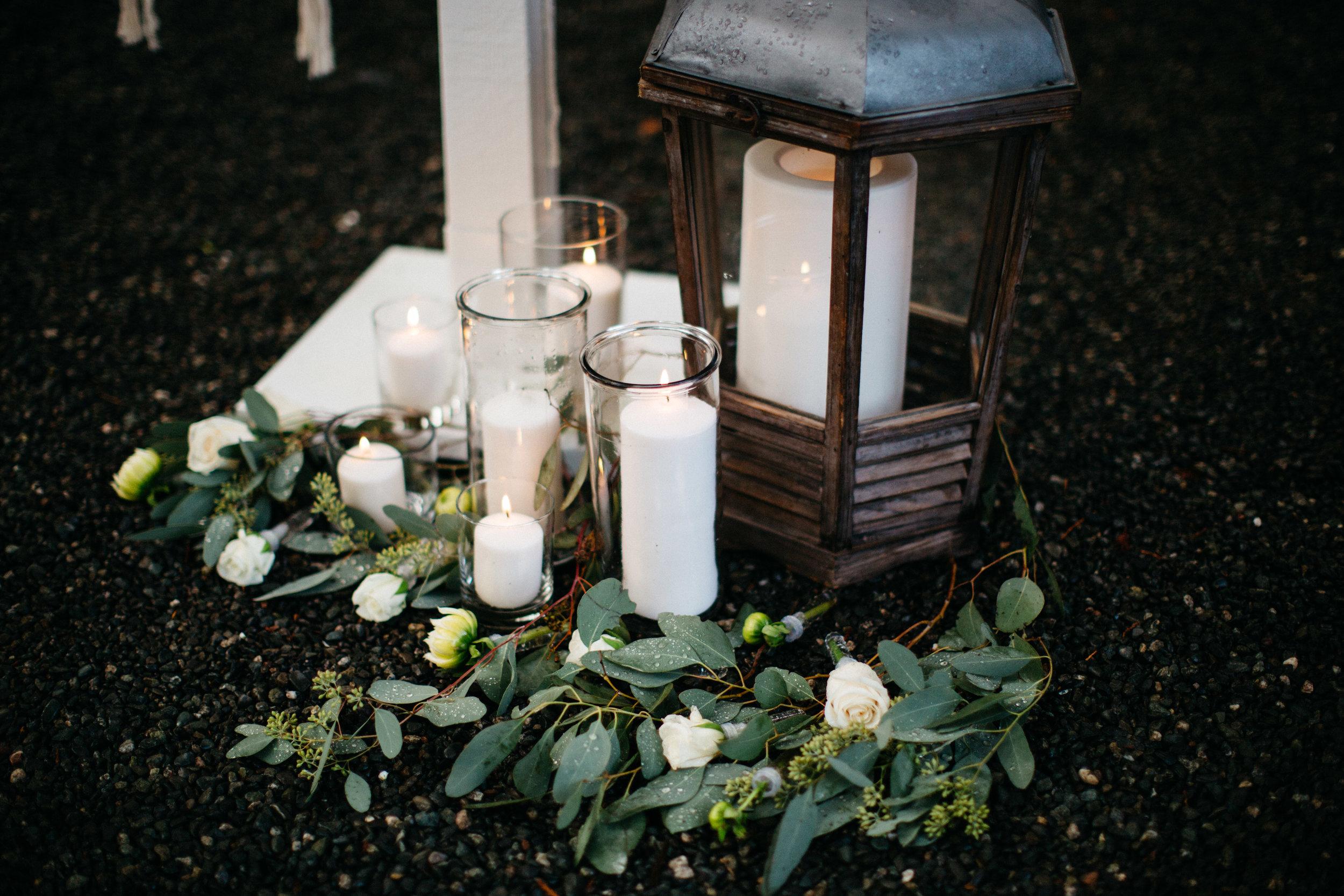 sweet_and_crafty_jocelyn_domingo_wedding_portfolio_053.jpg