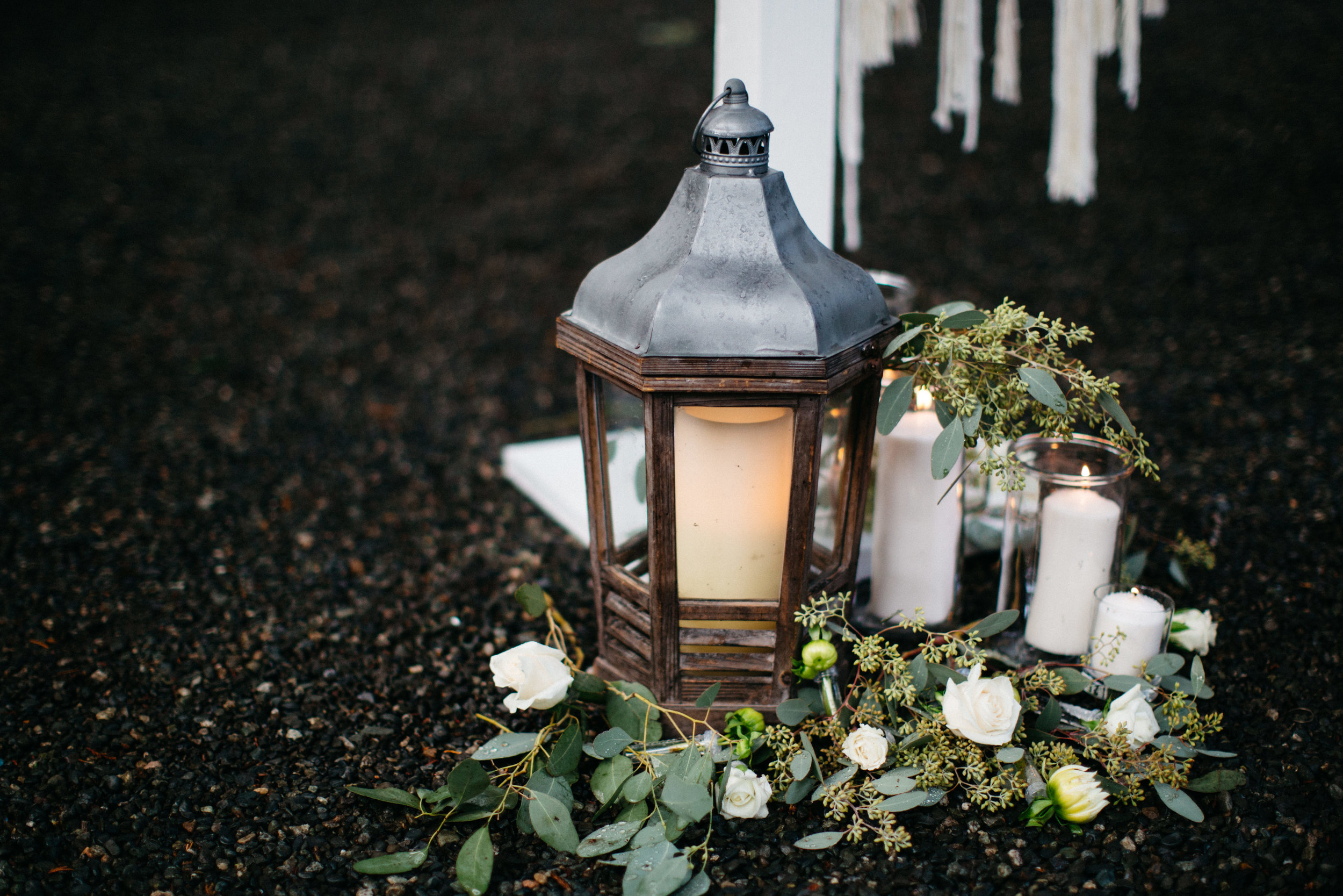 sweet_and_crafty_jocelyn_domingo_wedding_portfolio_054.jpg