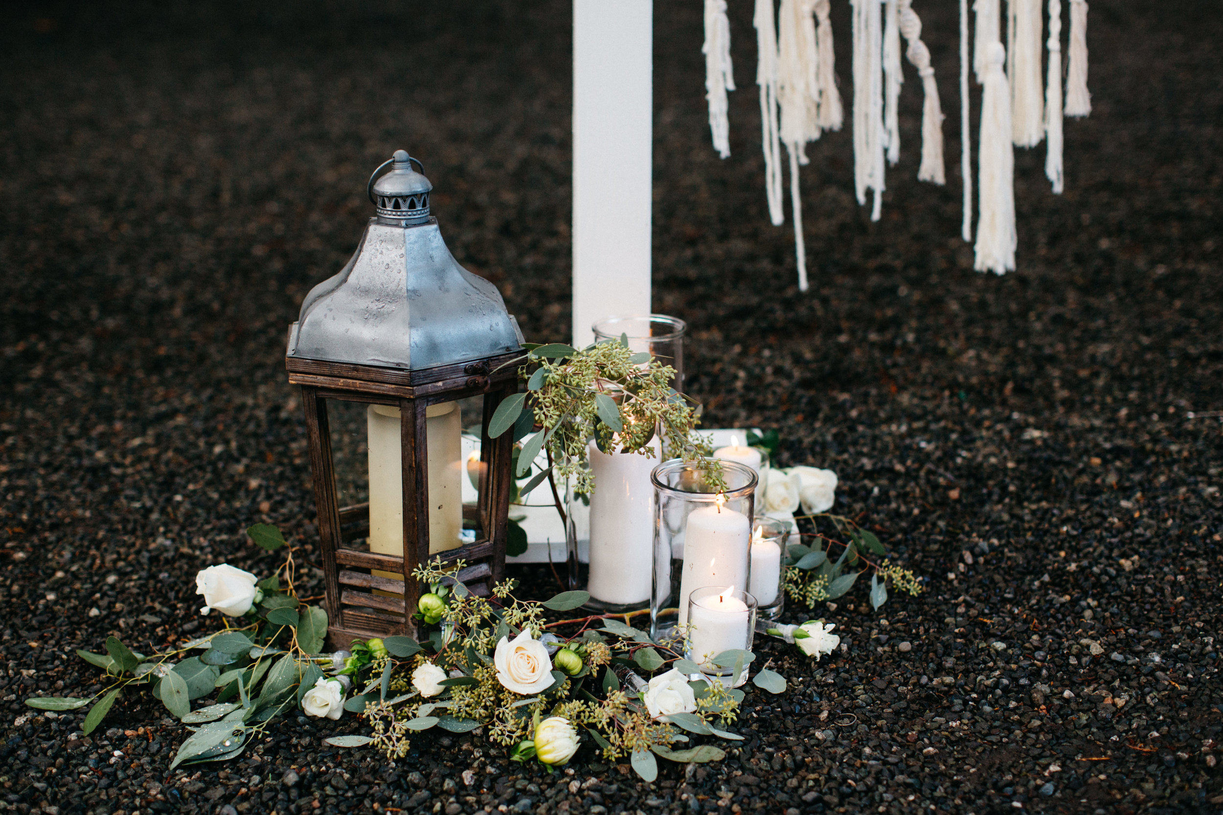 sweet_and_crafty_jocelyn_domingo_wedding_portfolio_055.jpg