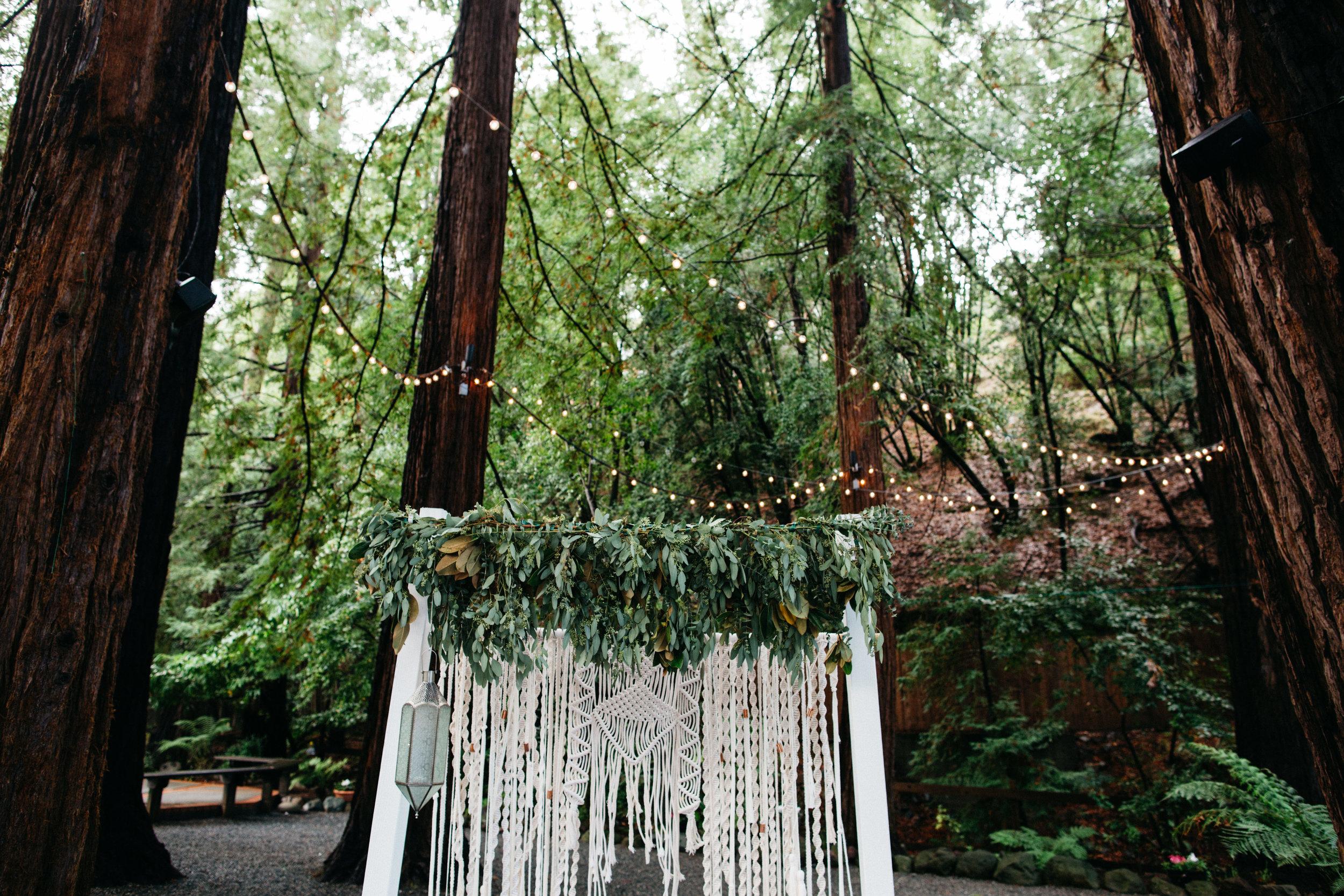 sweet_and_crafty_jocelyn_domingo_wedding_portfolio_052.jpg