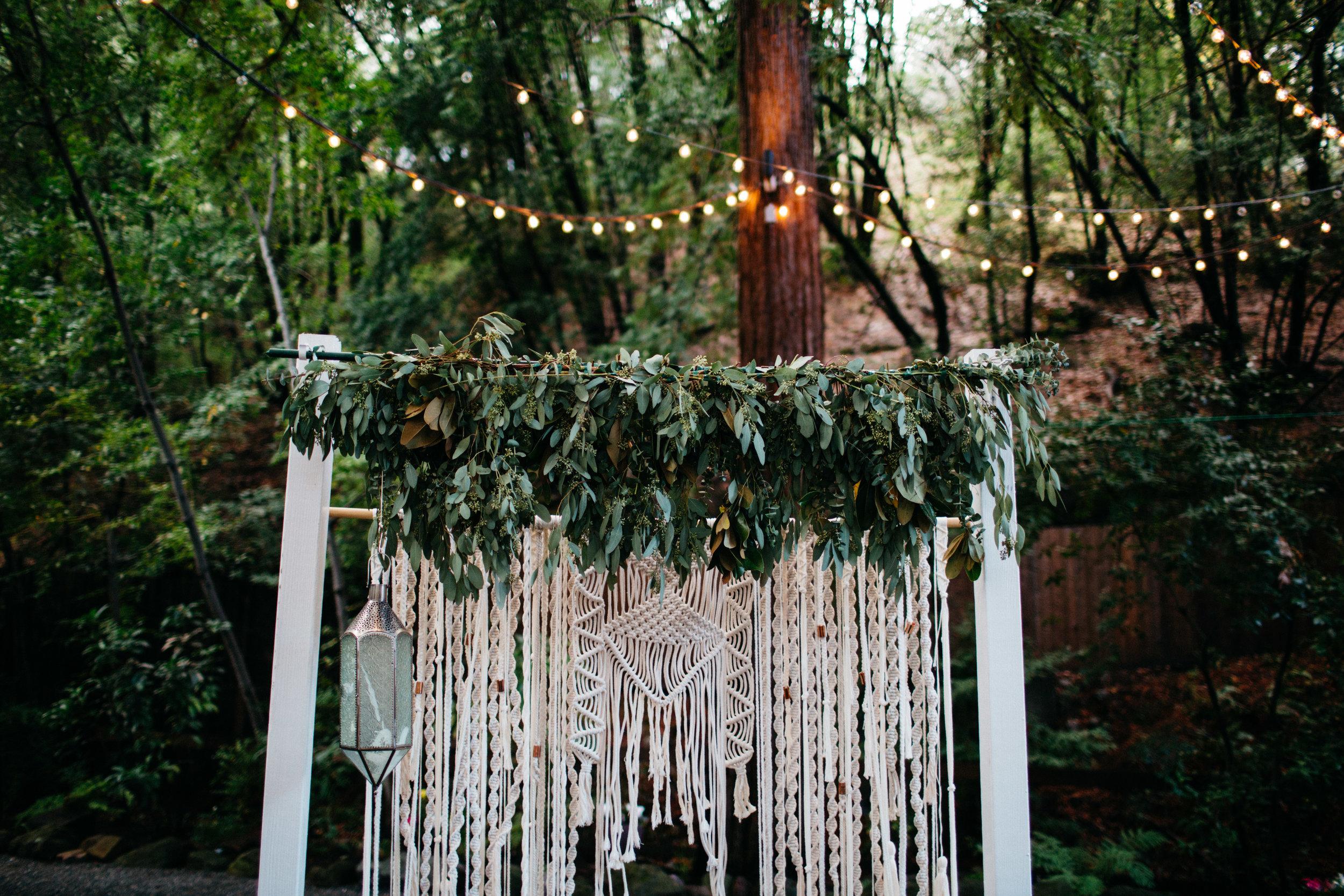 sweet_and_crafty_jocelyn_domingo_wedding_portfolio_056.jpg