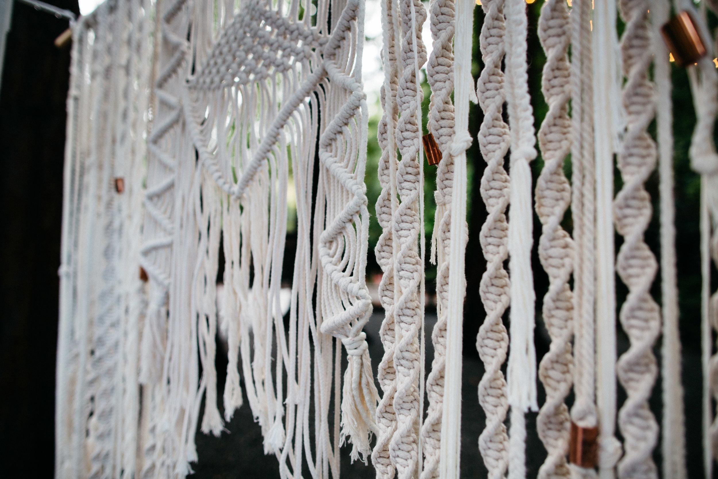 sweet_and_crafty_jocelyn_domingo_wedding_portfolio_058.jpg