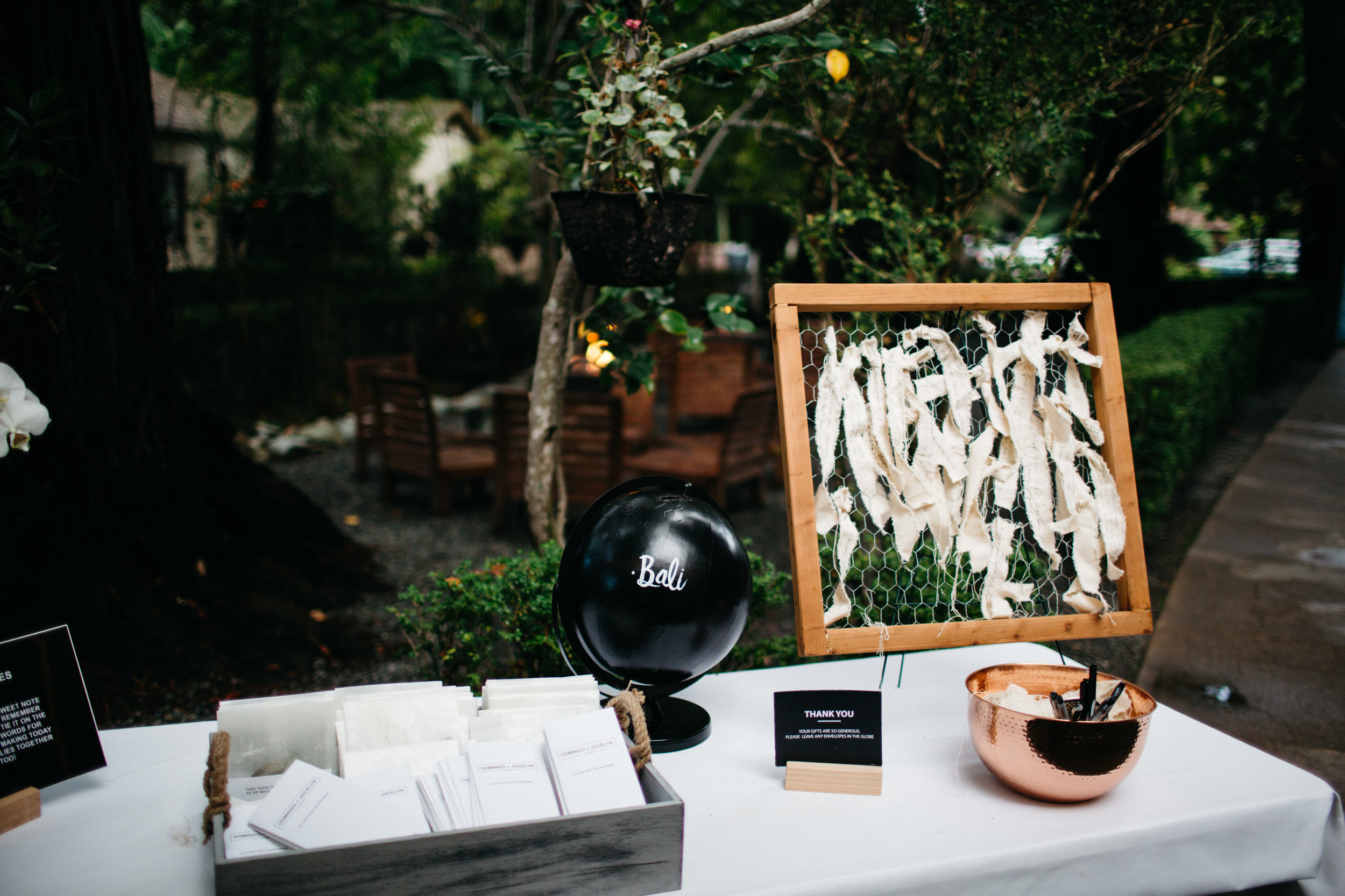 sweet_and_crafty_jocelyn_domingo_wedding_portfolio_074.jpg