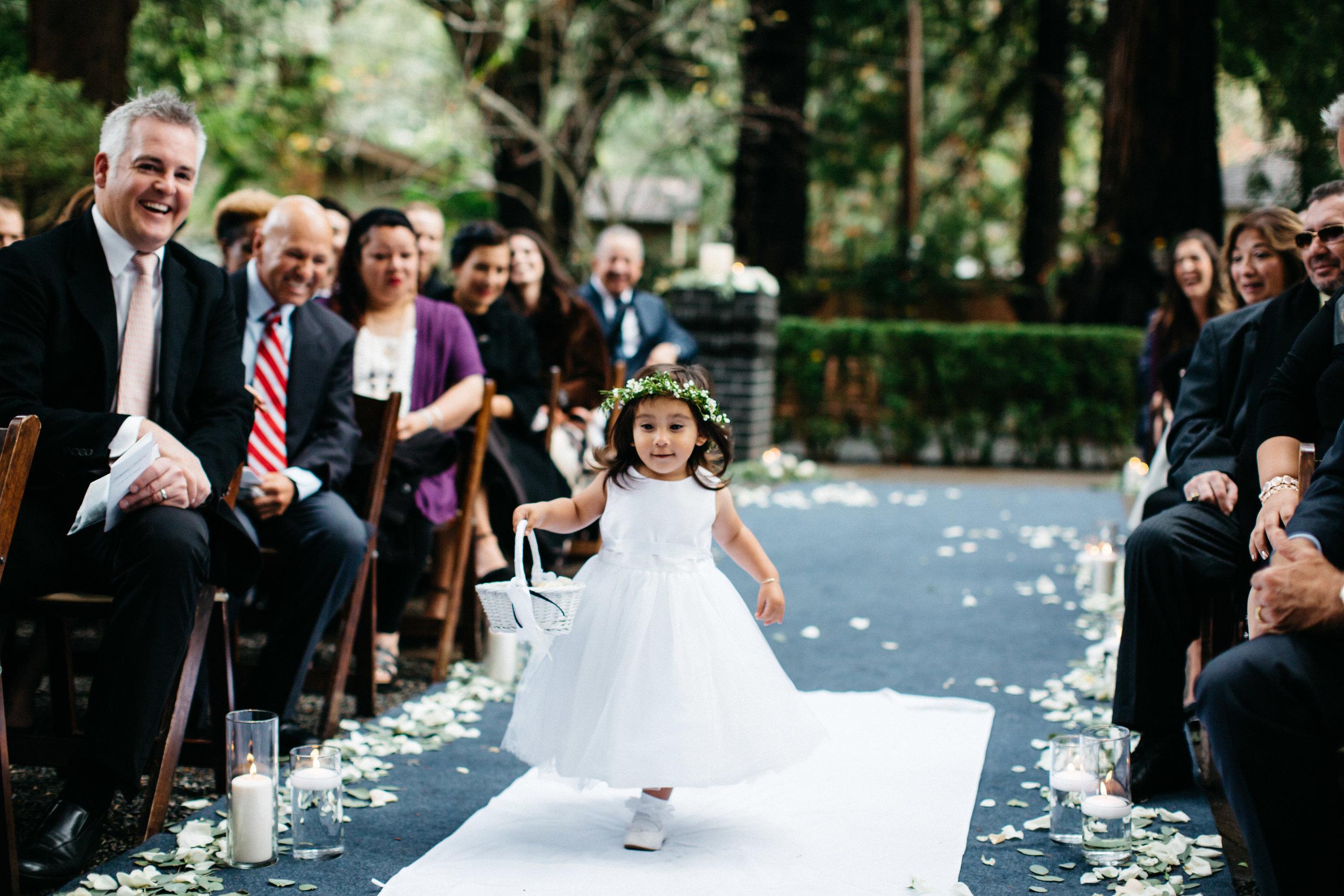 sweet_and_crafty_jocelyn_domingo_wedding_portfolio_082.jpg