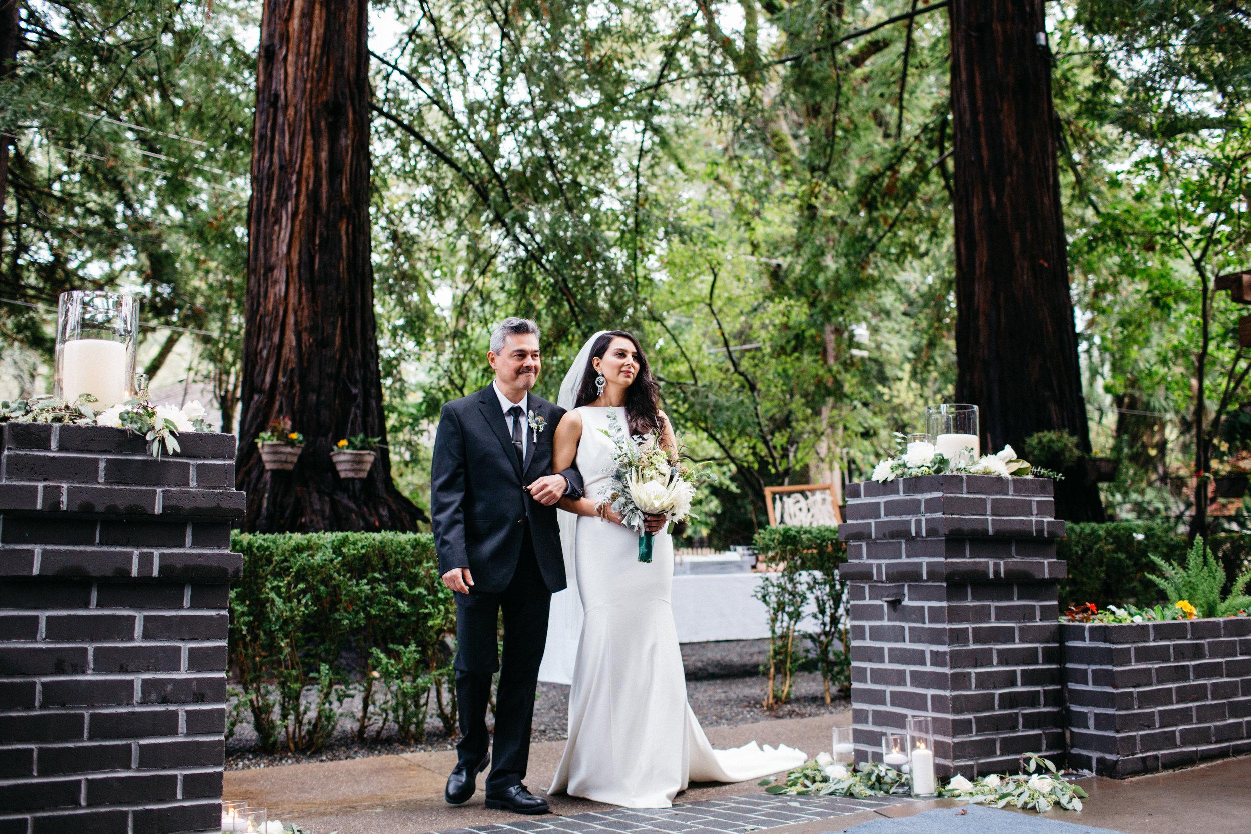 sweet_and_crafty_jocelyn_domingo_wedding_portfolio_083.jpg