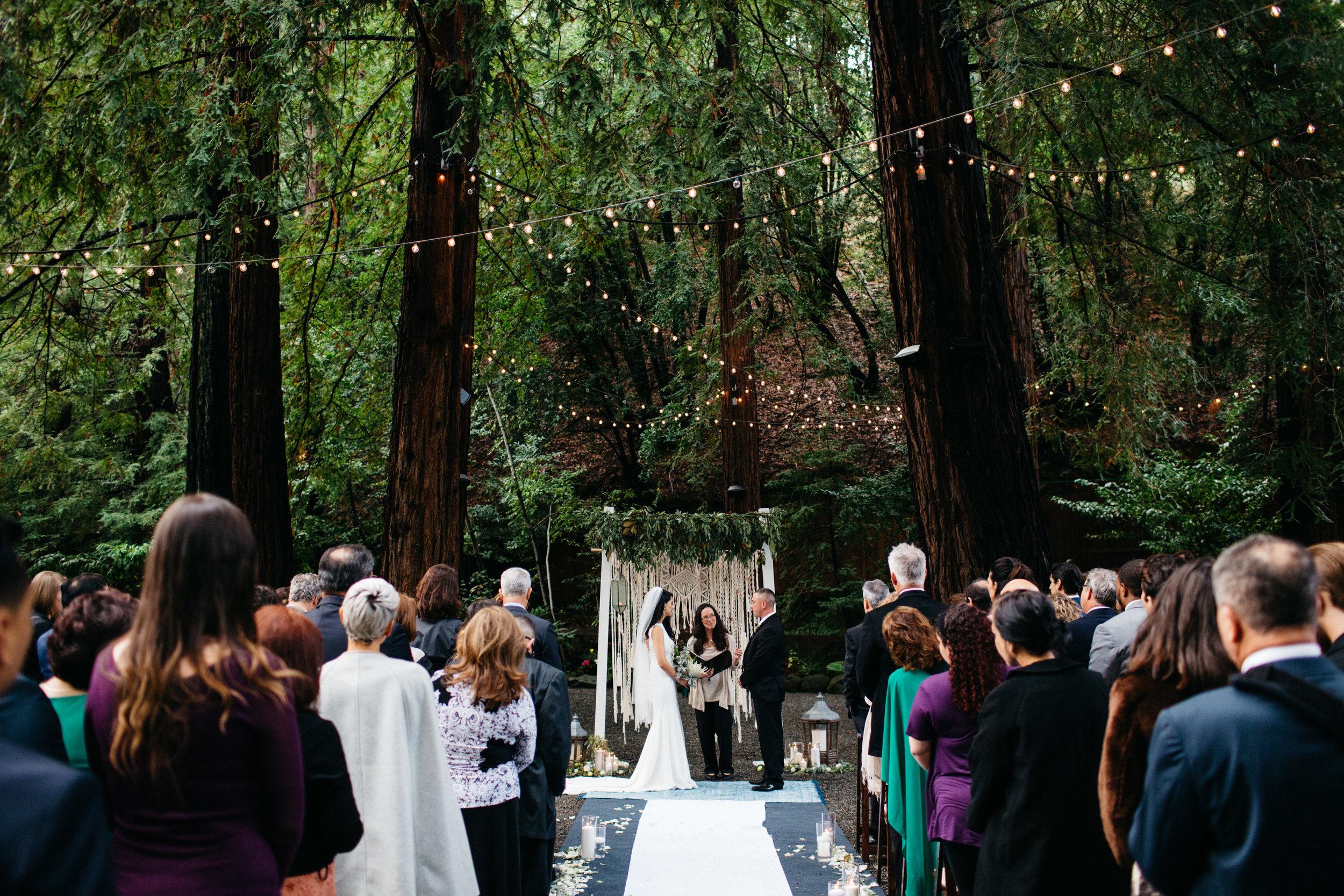 sweet_and_crafty_jocelyn_domingo_wedding_portfolio_086.jpg