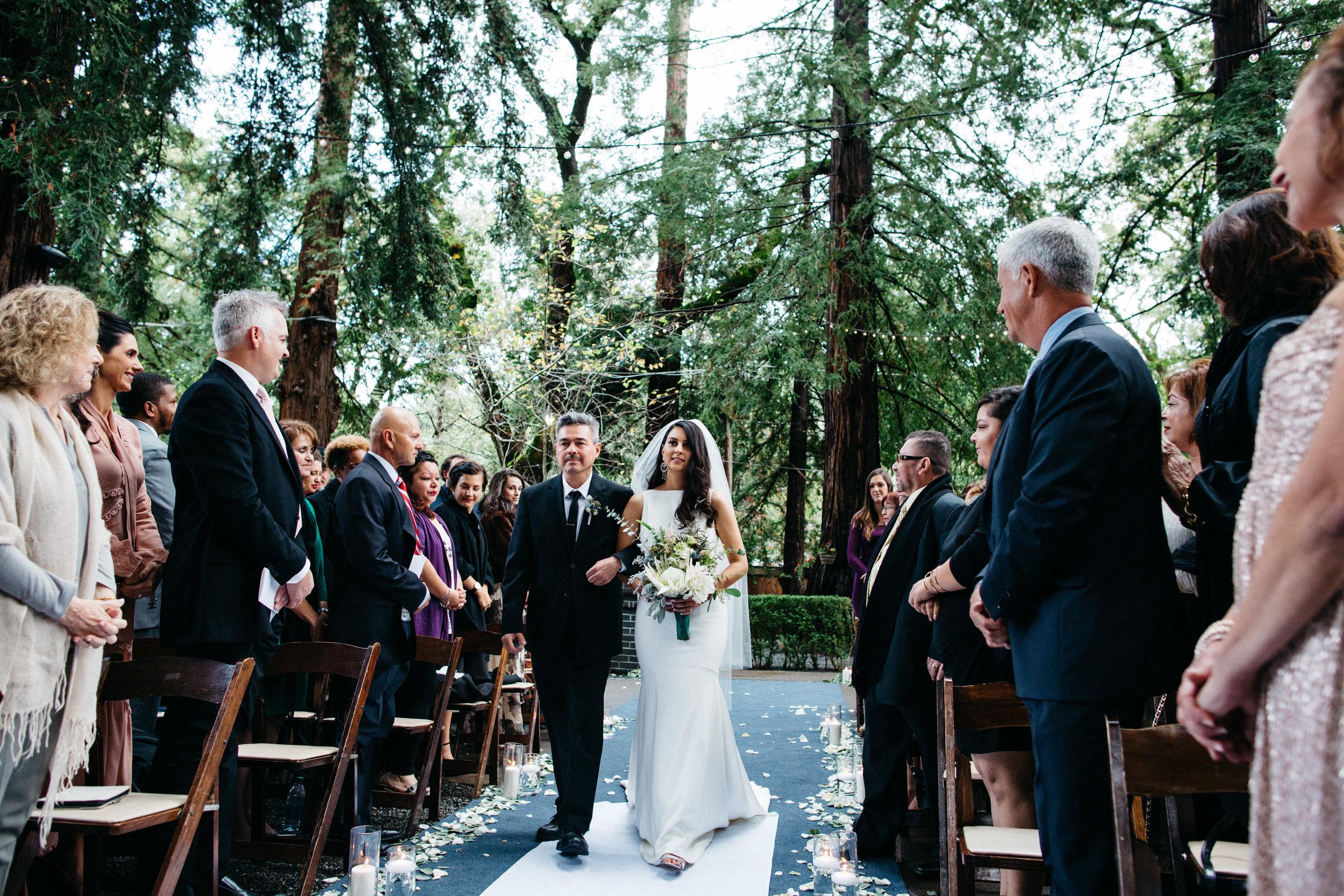 sweet_and_crafty_jocelyn_domingo_wedding_portfolio_085.jpg