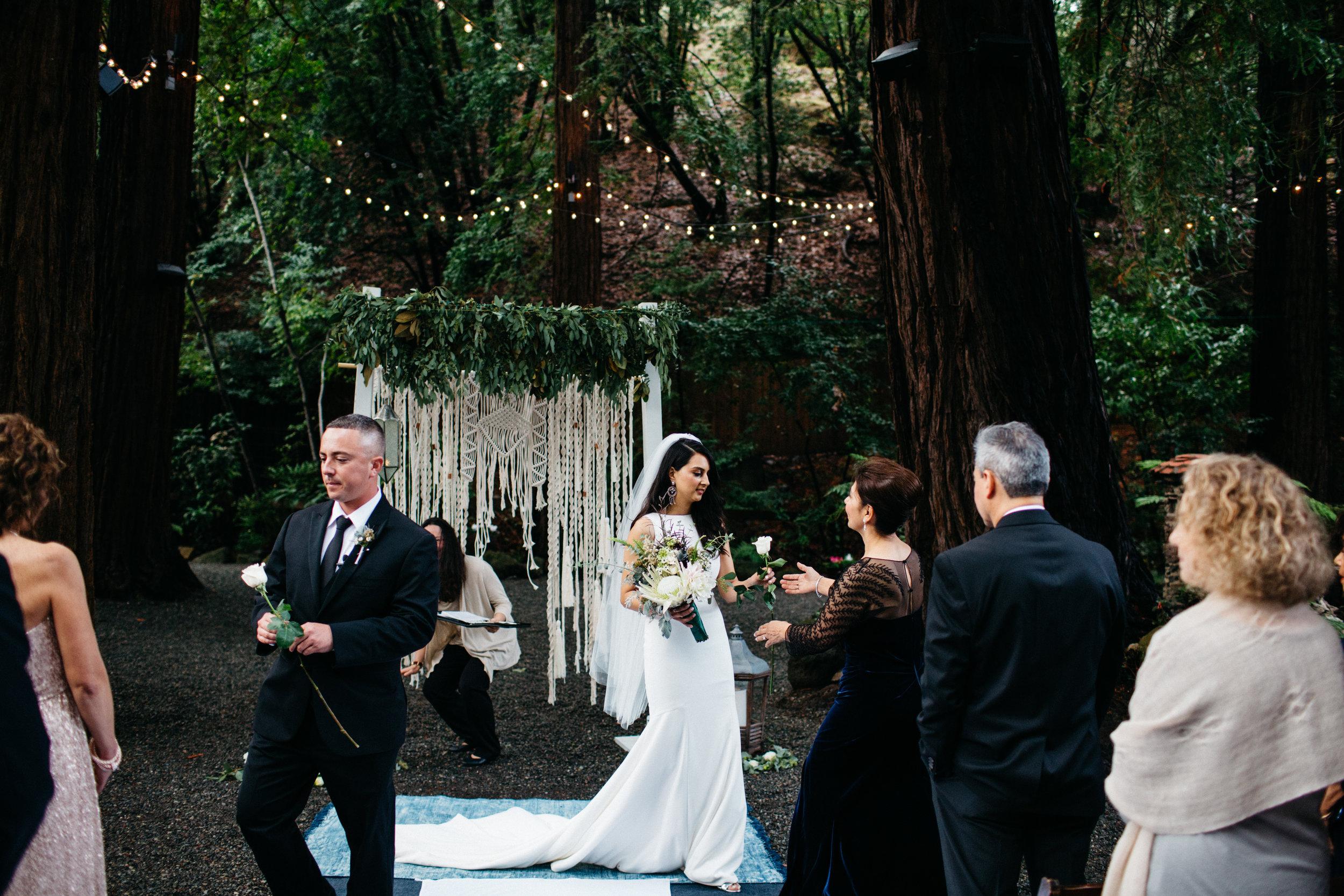 sweet_and_crafty_jocelyn_domingo_wedding_portfolio_087.jpg