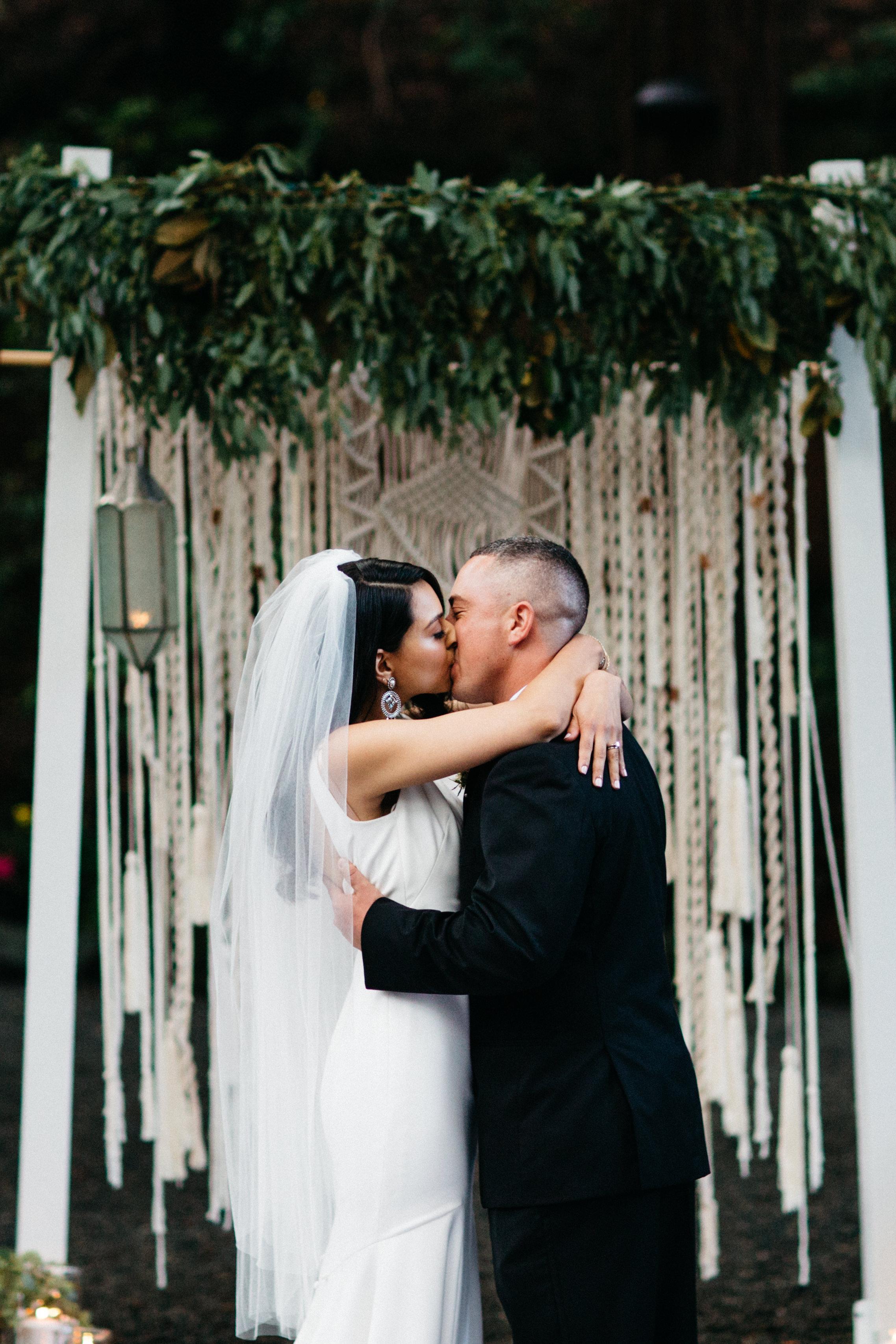 sweet_and_crafty_jocelyn_domingo_wedding_portfolio_089.jpg