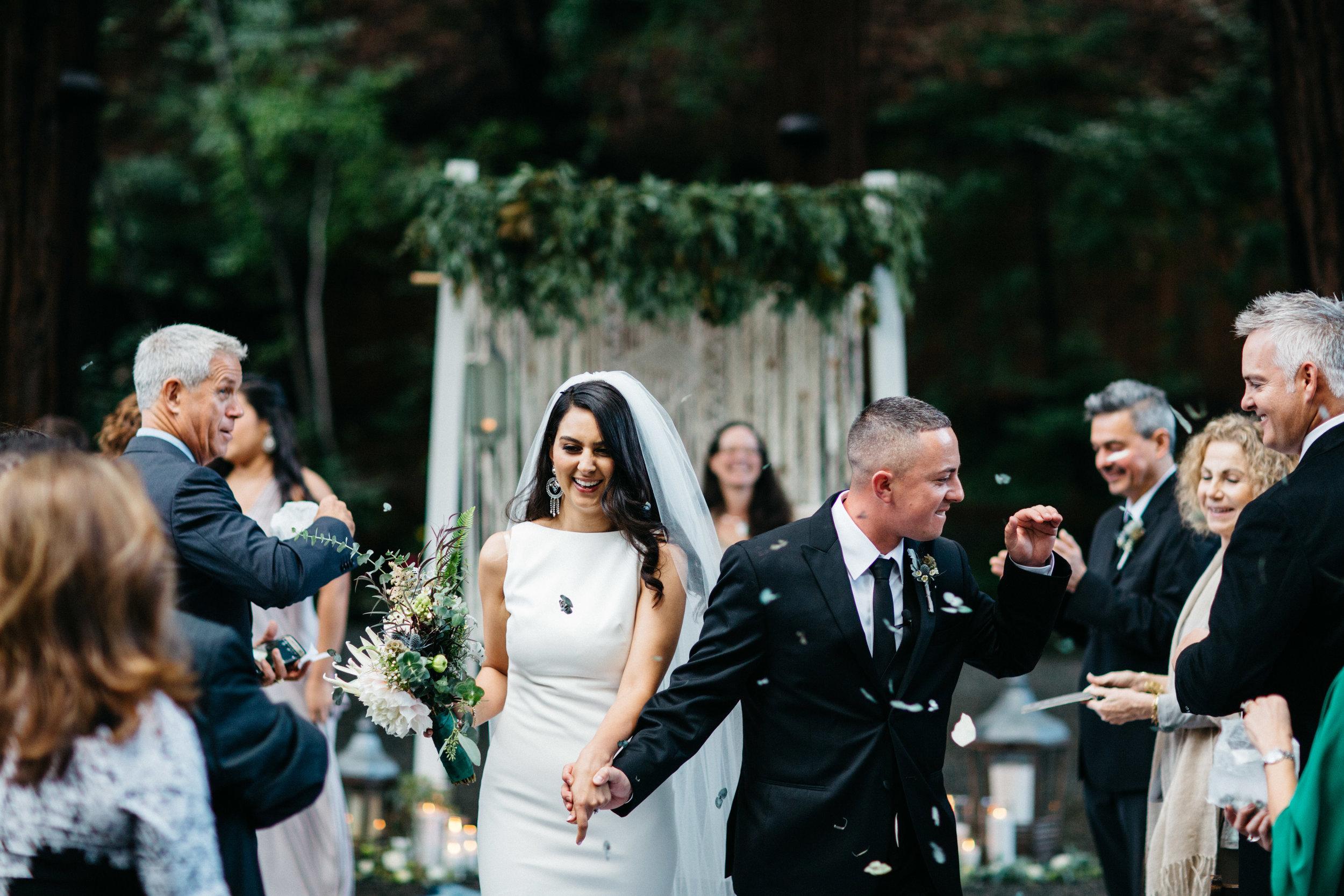 sweet_and_crafty_jocelyn_domingo_wedding_portfolio_090.jpg