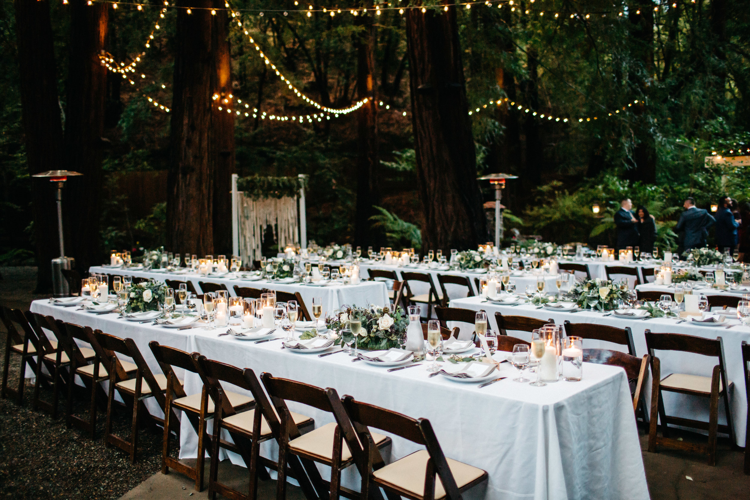 sweet_and_crafty_jocelyn_domingo_wedding_portfolio_093.jpg