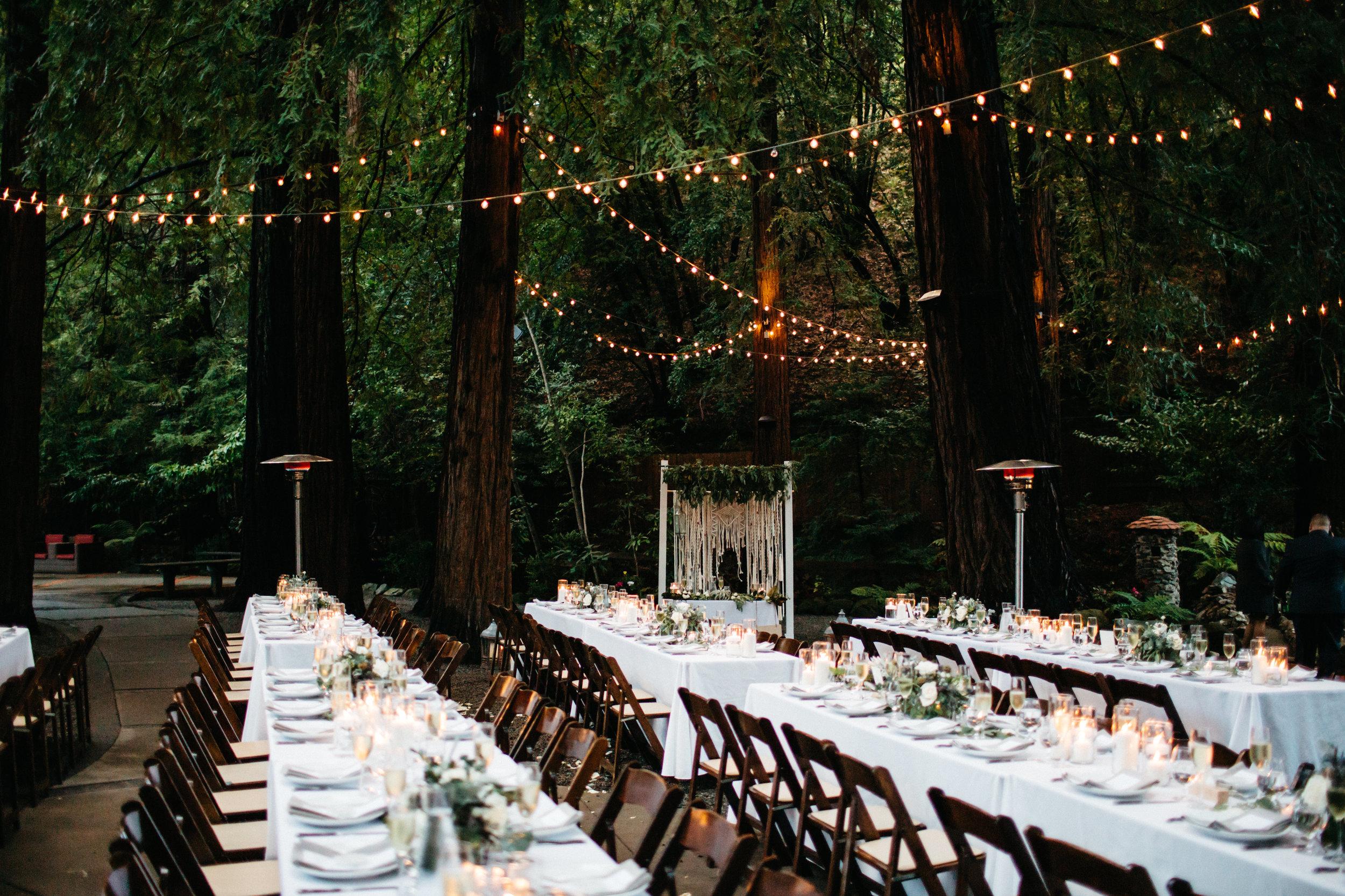 sweet_and_crafty_jocelyn_domingo_wedding_portfolio_094.jpg