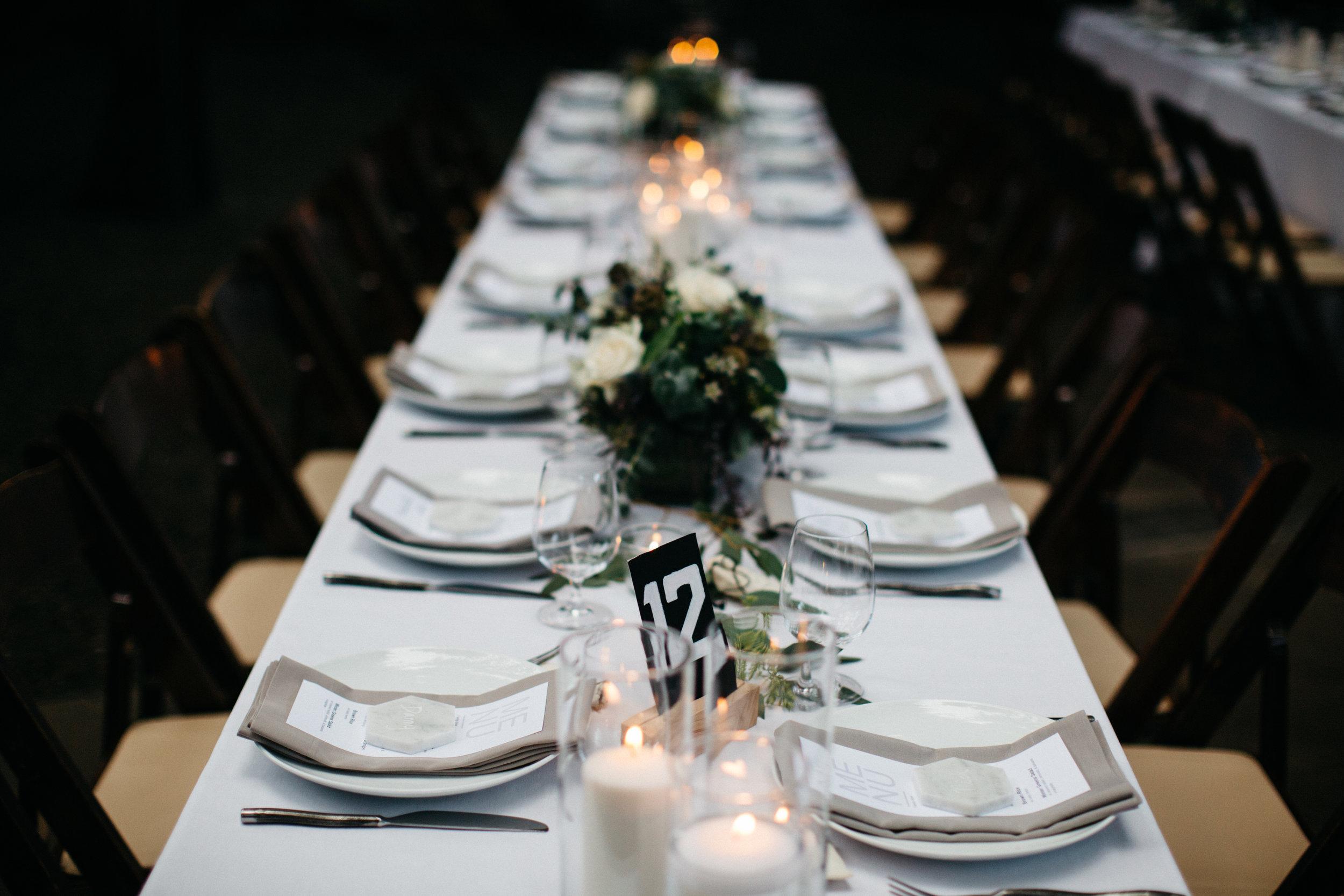 sweet_and_crafty_jocelyn_domingo_wedding_portfolio_095.jpg