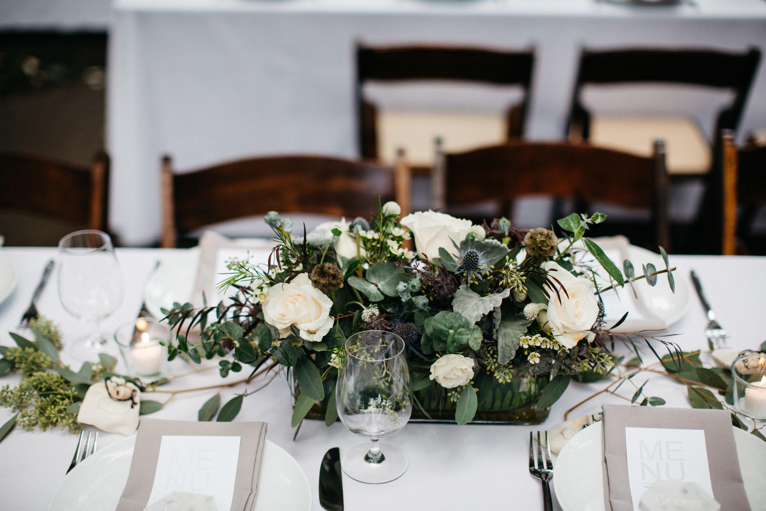 sweet_and_crafty_jocelyn_domingo_wedding_portfolio_096.jpg