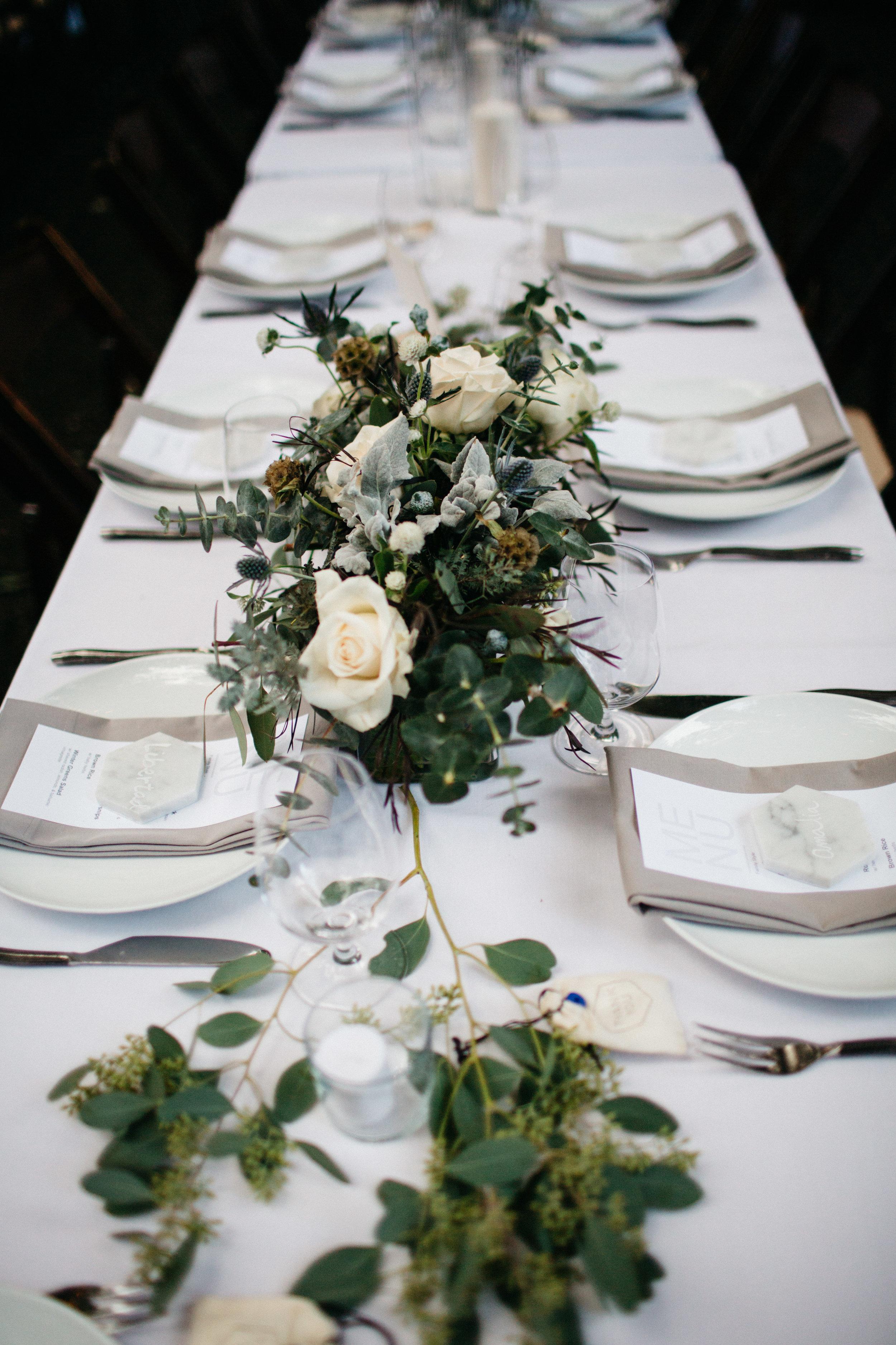 sweet_and_crafty_jocelyn_domingo_wedding_portfolio_099.jpg