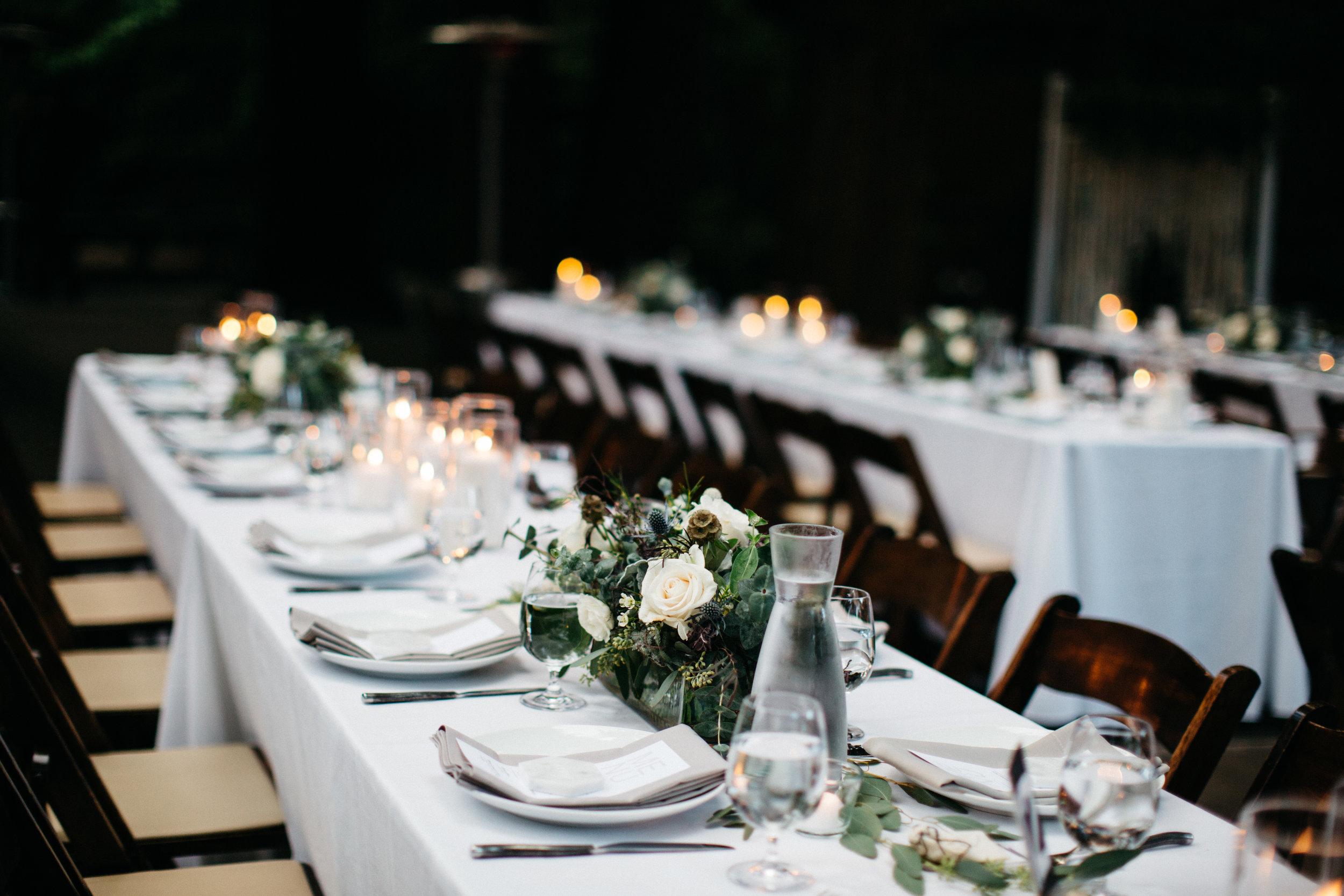 sweet_and_crafty_jocelyn_domingo_wedding_portfolio_100.jpg