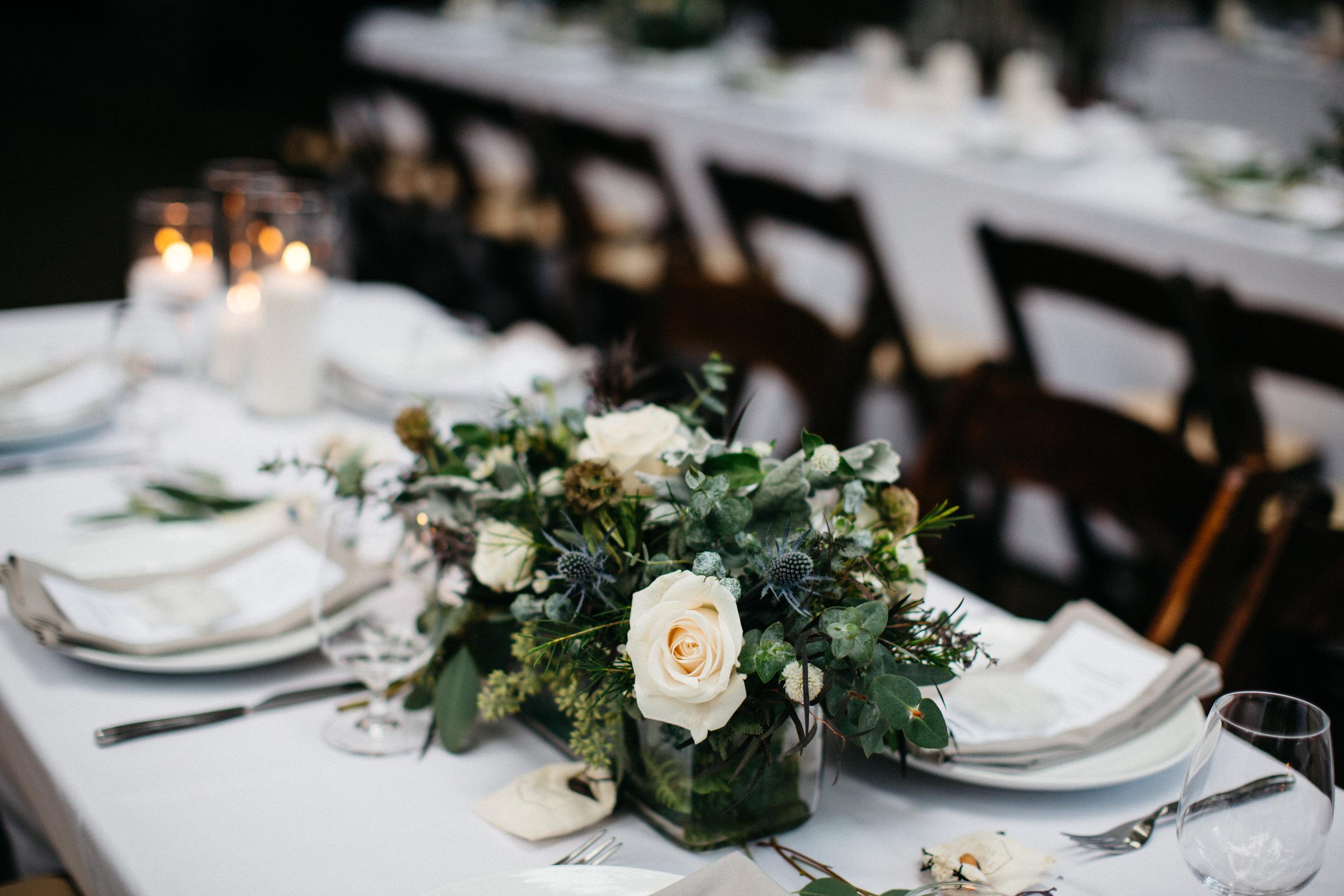 sweet_and_crafty_jocelyn_domingo_wedding_portfolio_098.jpg