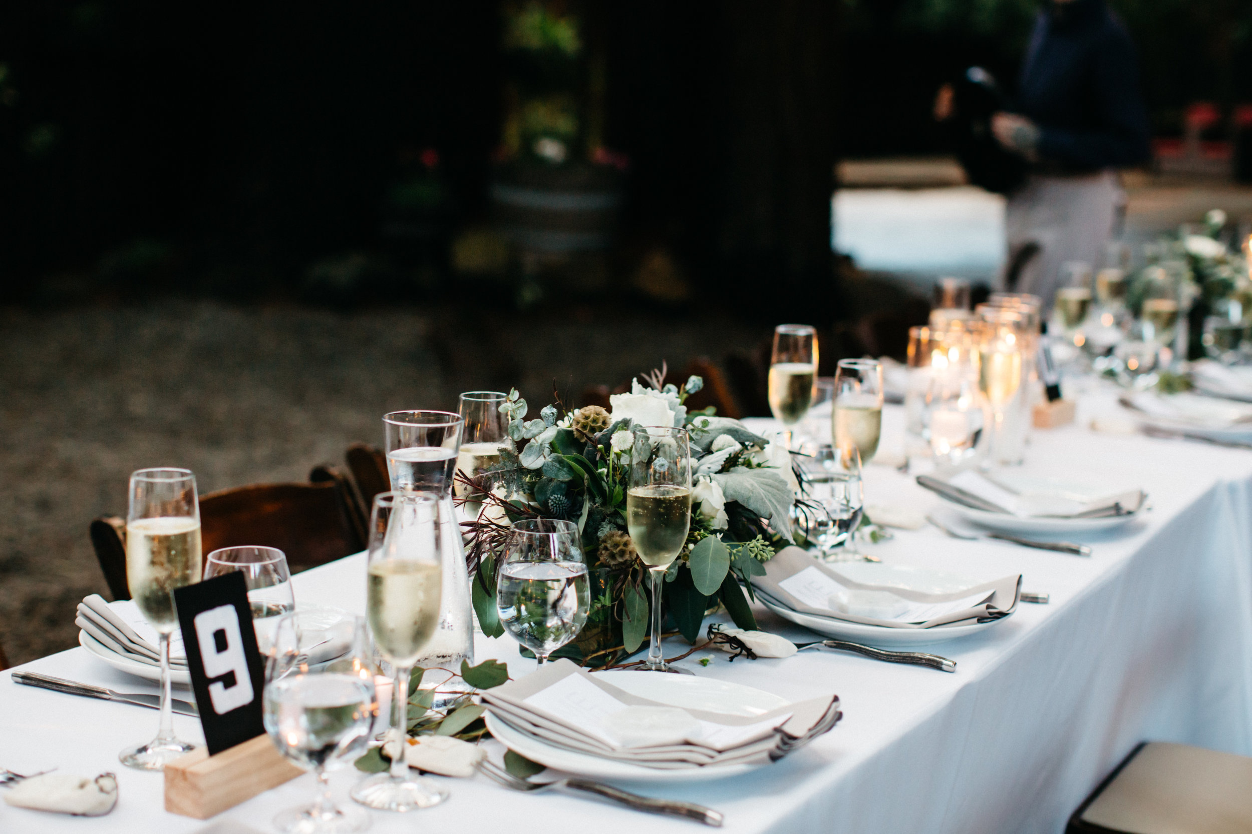 sweet_and_crafty_jocelyn_domingo_wedding_portfolio_101.jpg