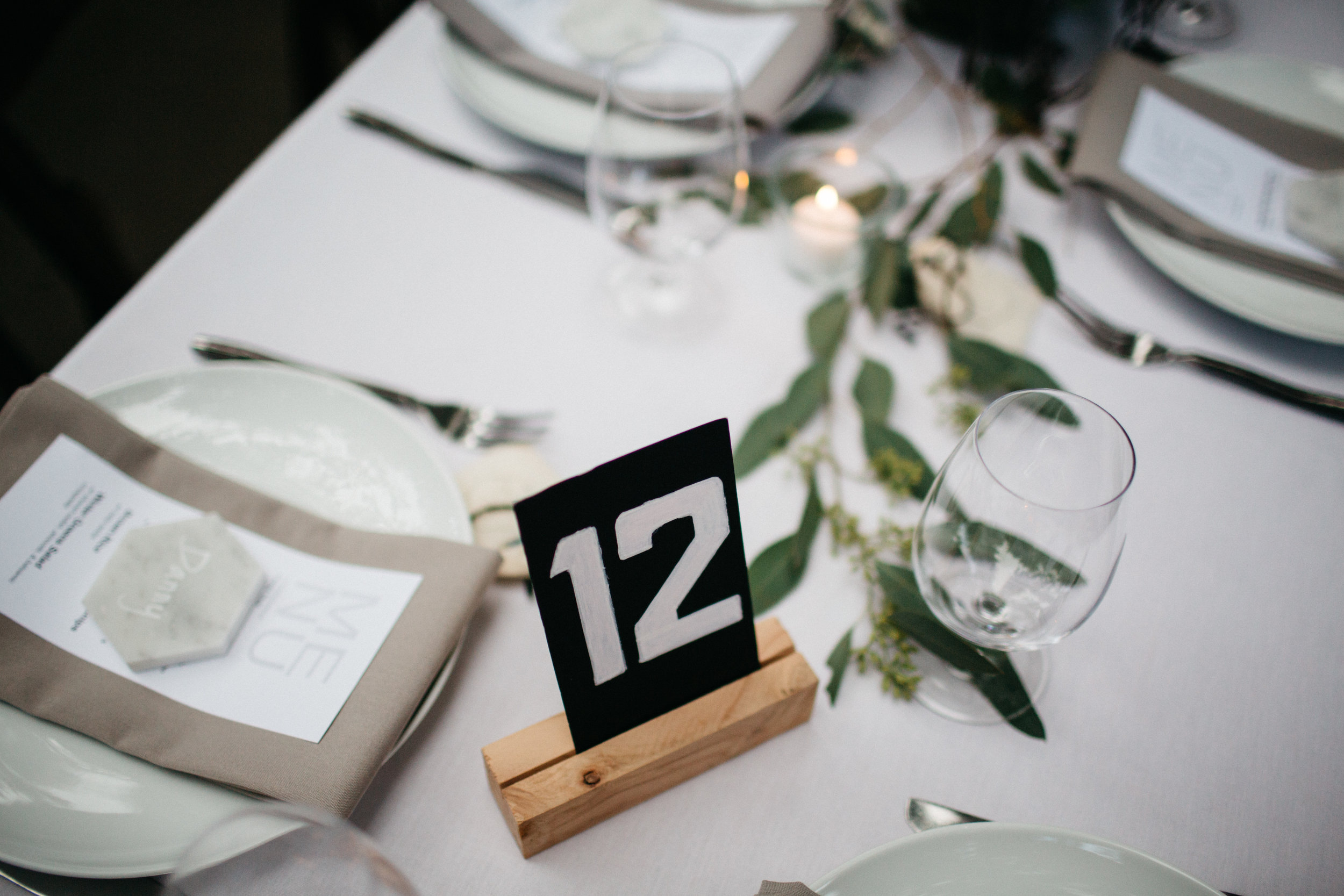 sweet_and_crafty_jocelyn_domingo_wedding_portfolio_103.jpg