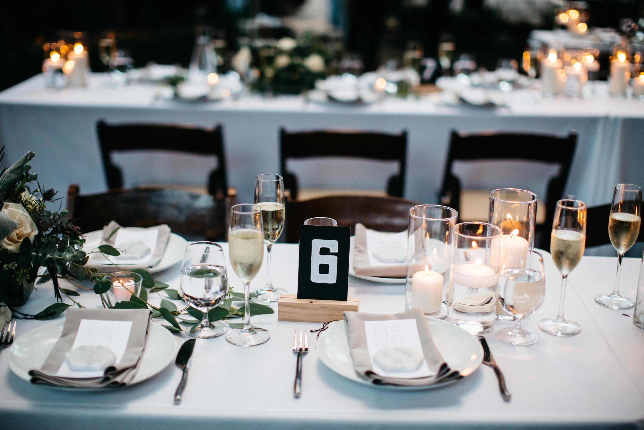 sweet_and_crafty_jocelyn_domingo_wedding_portfolio_102.jpg