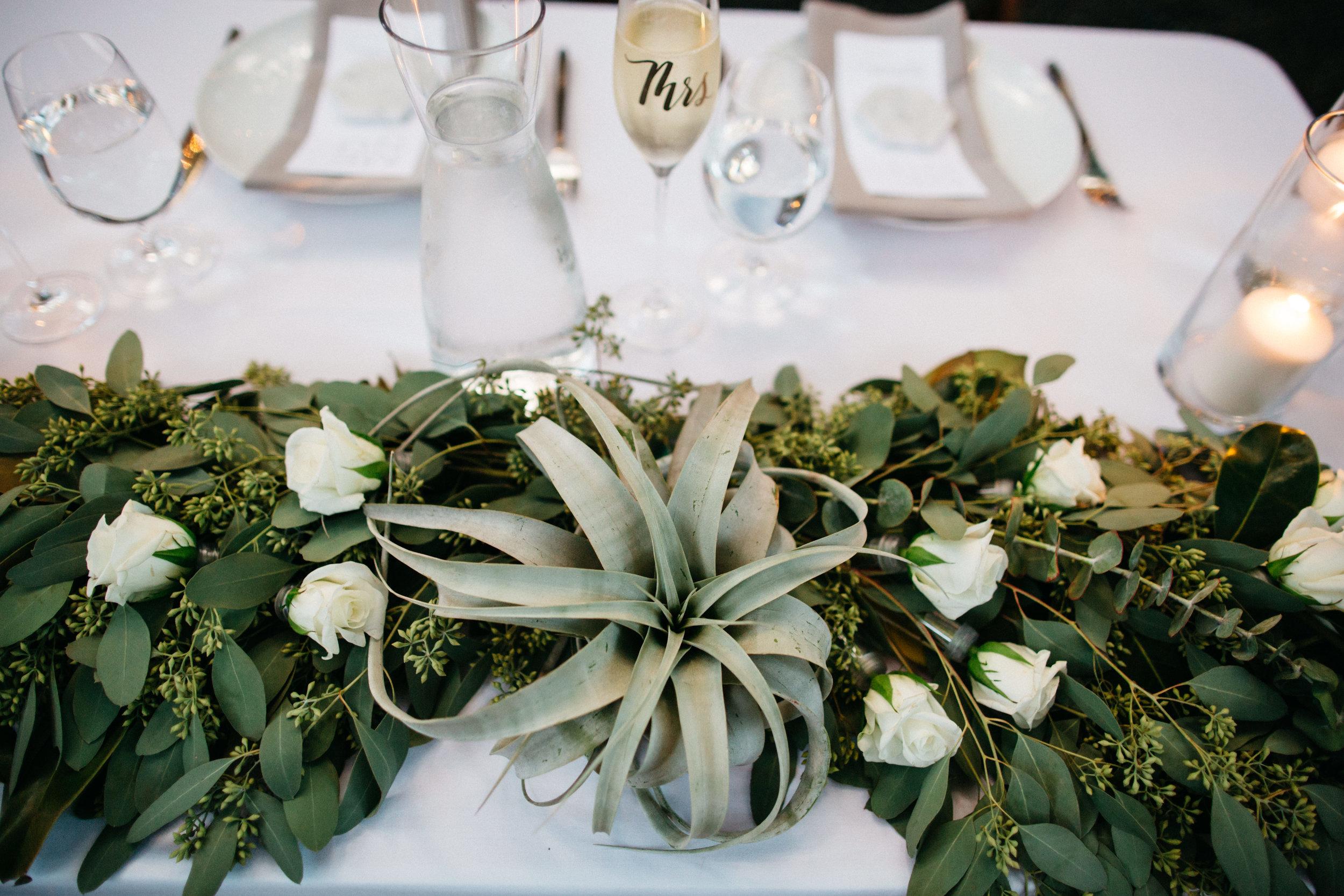 sweet_and_crafty_jocelyn_domingo_wedding_portfolio_105.jpg