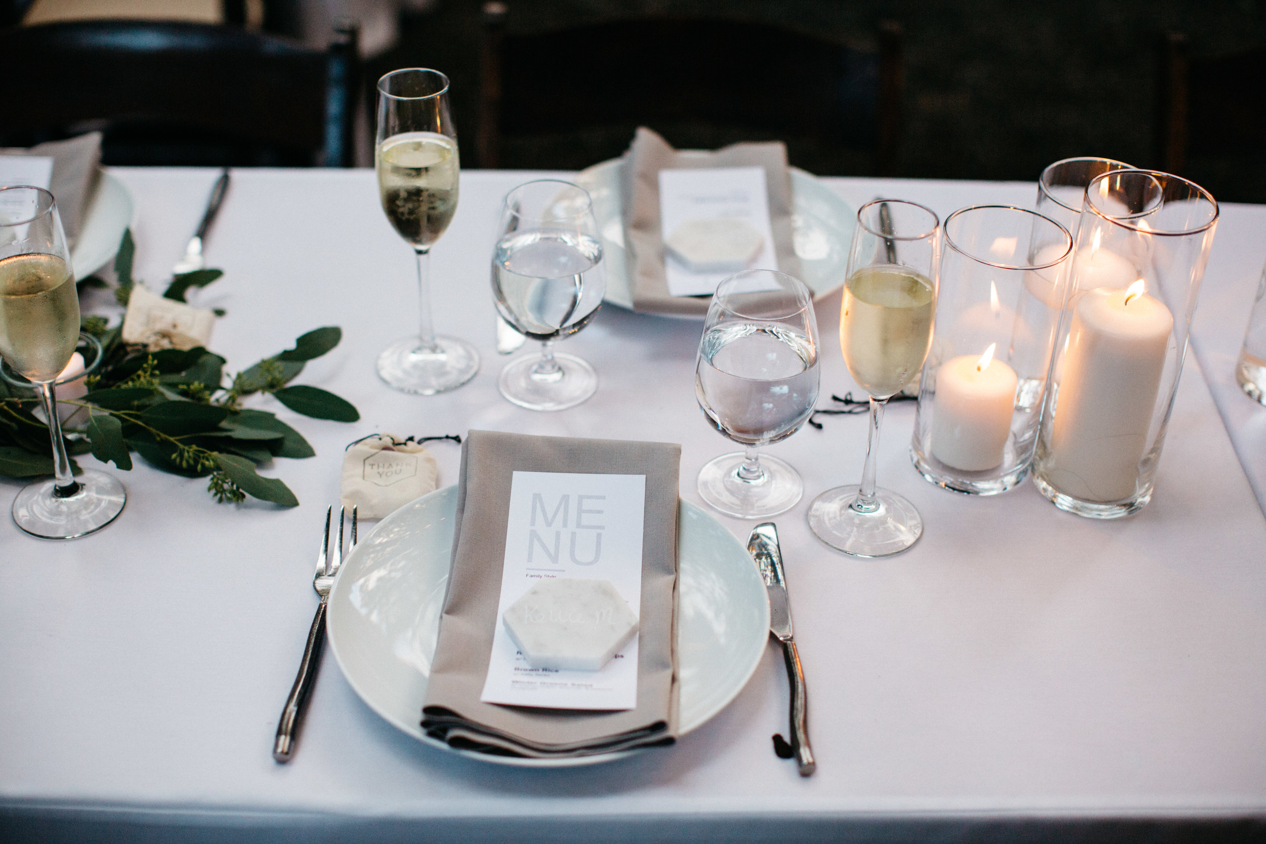 sweet_and_crafty_jocelyn_domingo_wedding_portfolio_107.jpg