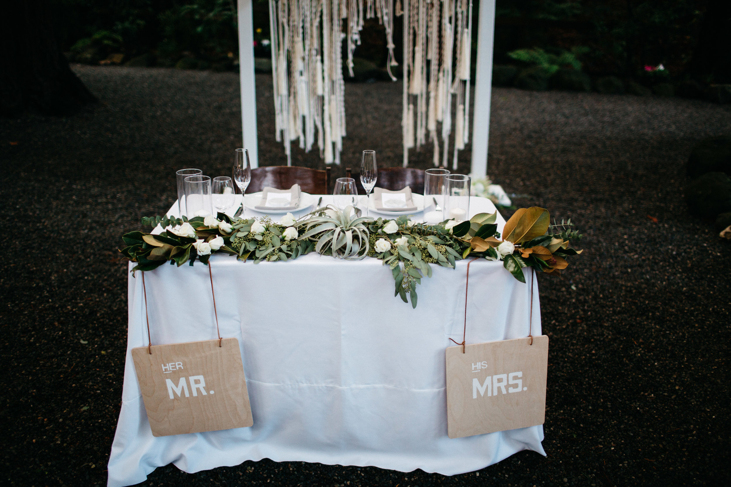 sweet_and_crafty_jocelyn_domingo_wedding_portfolio_109.jpg