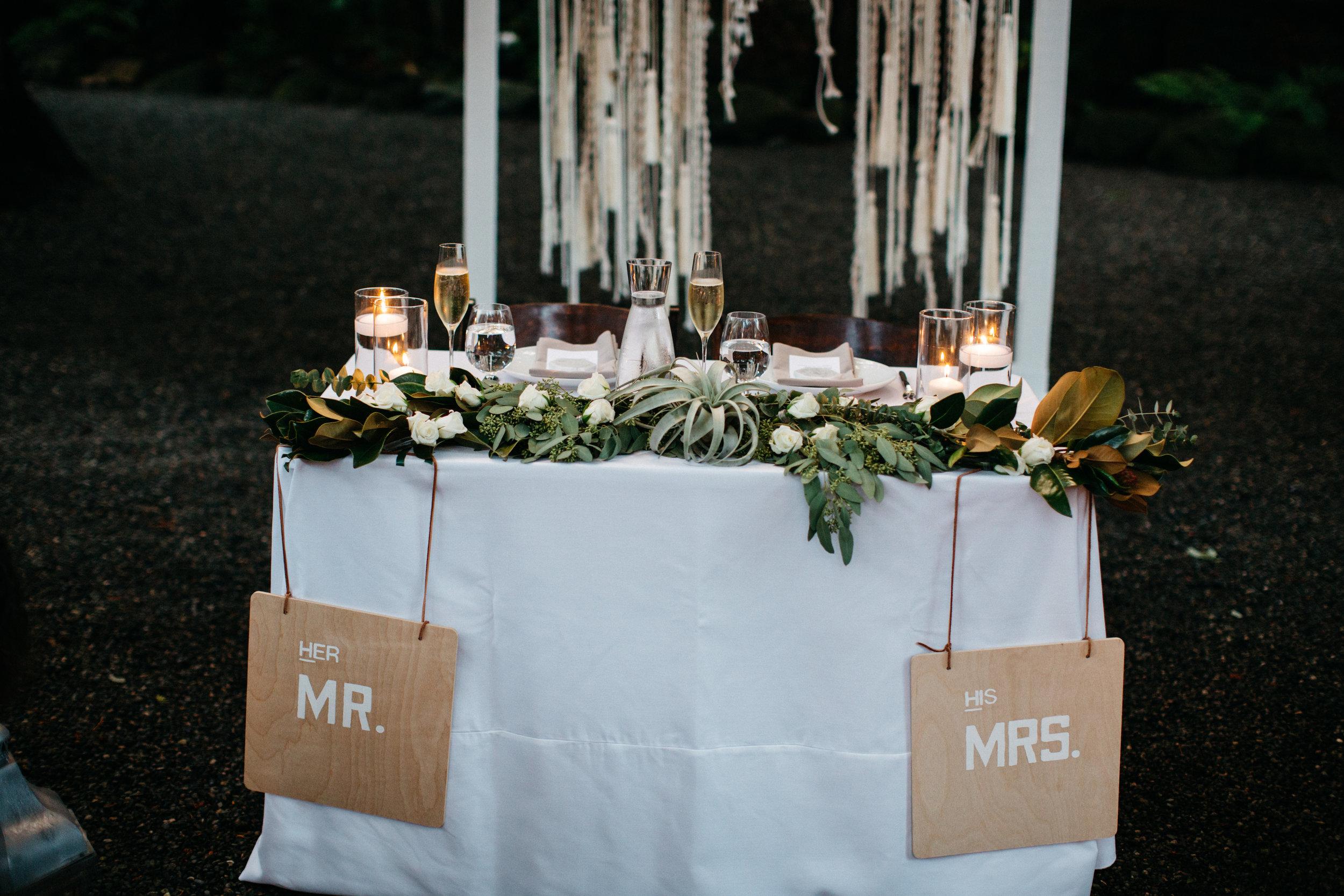 sweet_and_crafty_jocelyn_domingo_wedding_portfolio_113.jpg