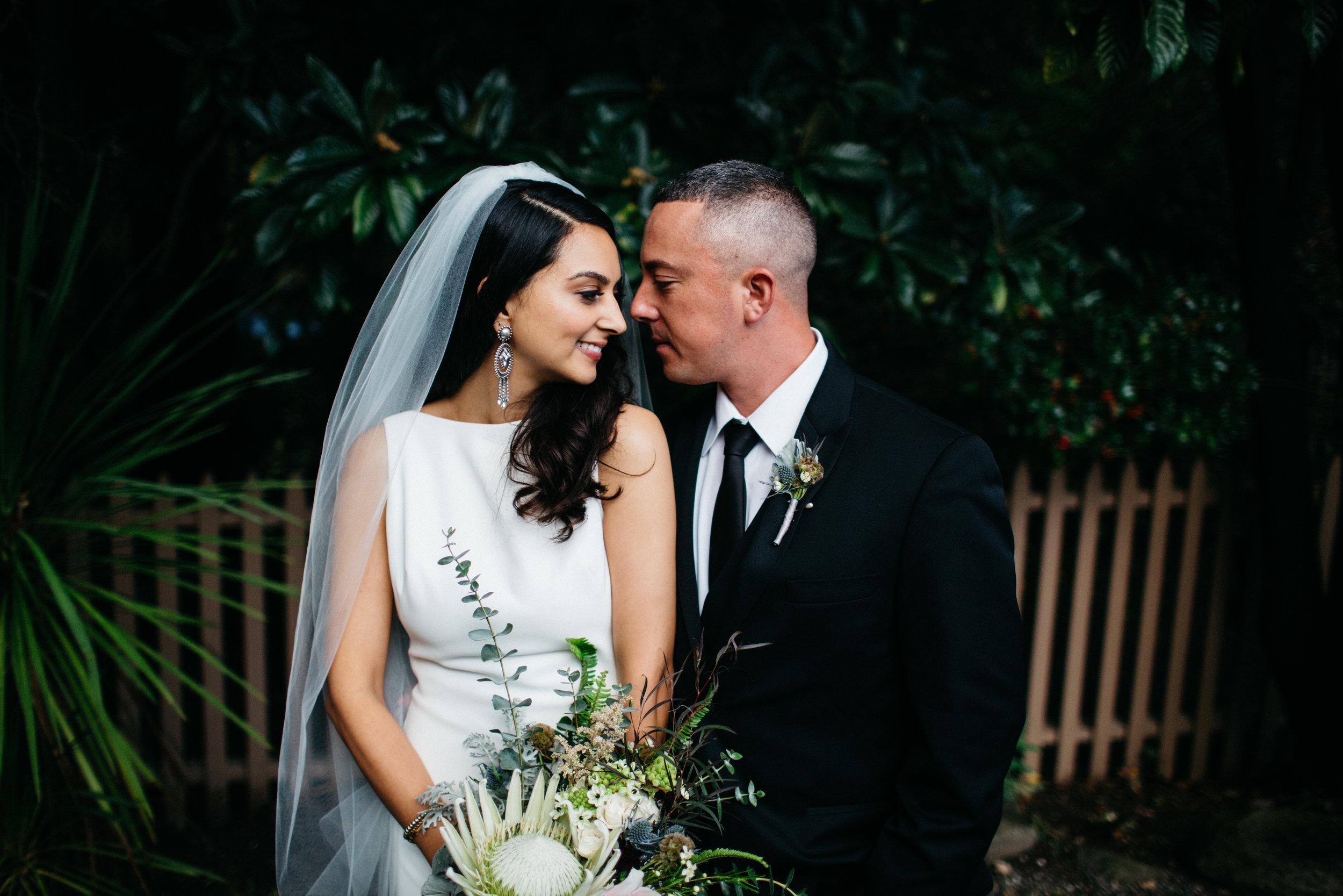 sweet_and_crafty_jocelyn_domingo_wedding_portfolio_116.jpg