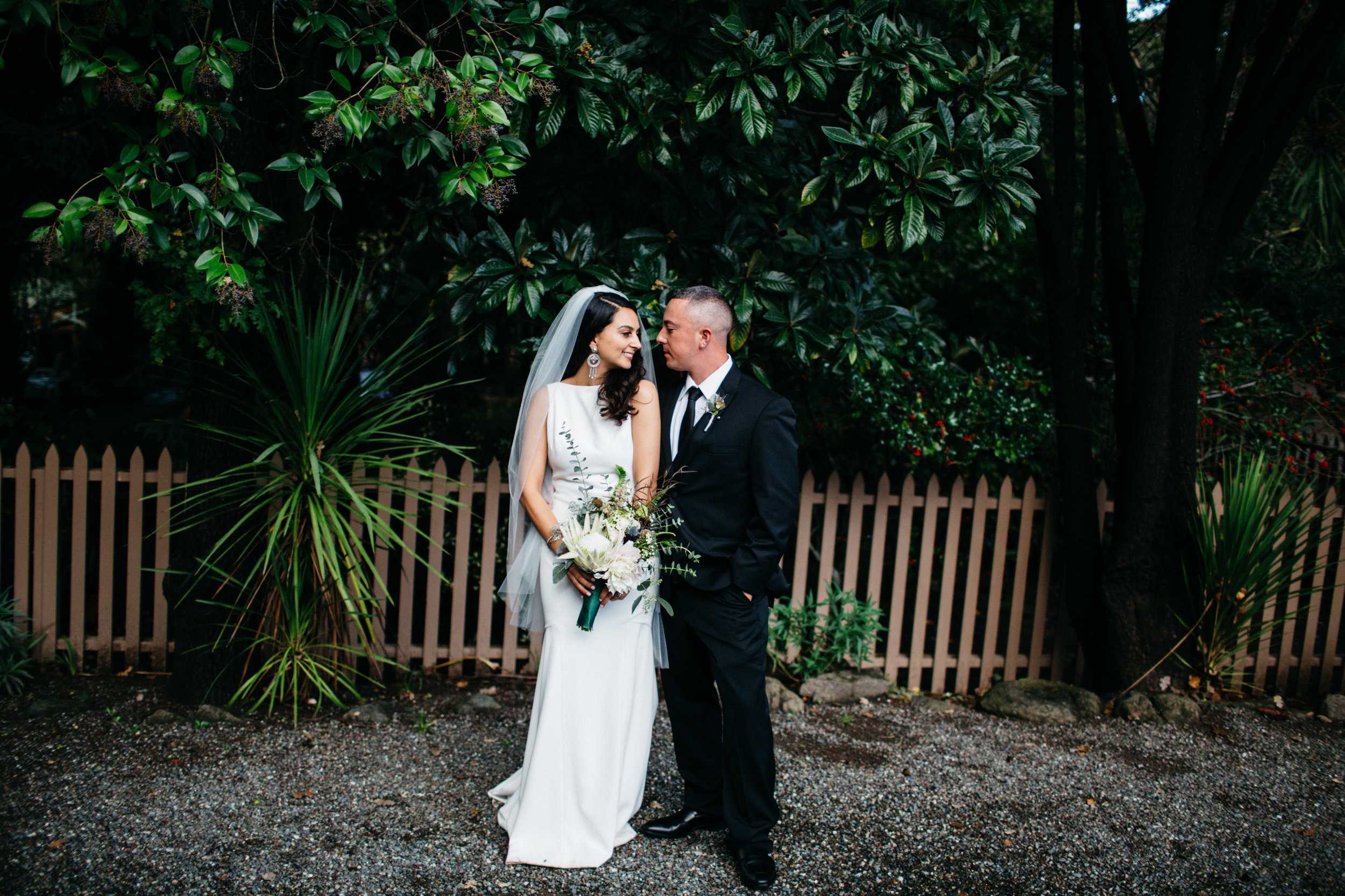 sweet_and_crafty_jocelyn_domingo_wedding_portfolio_115.jpg