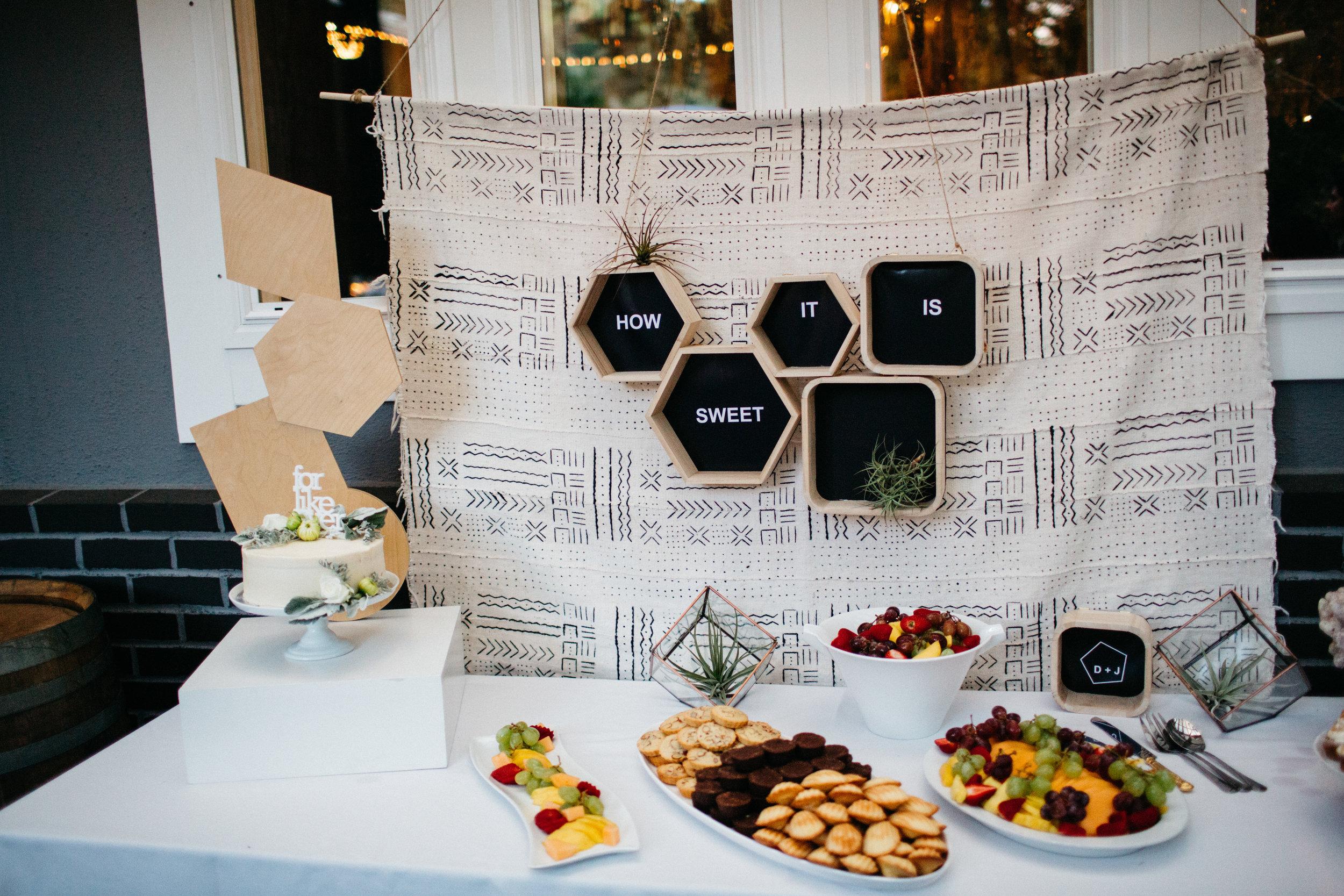 sweet_and_crafty_jocelyn_domingo_wedding_portfolio_119.jpg