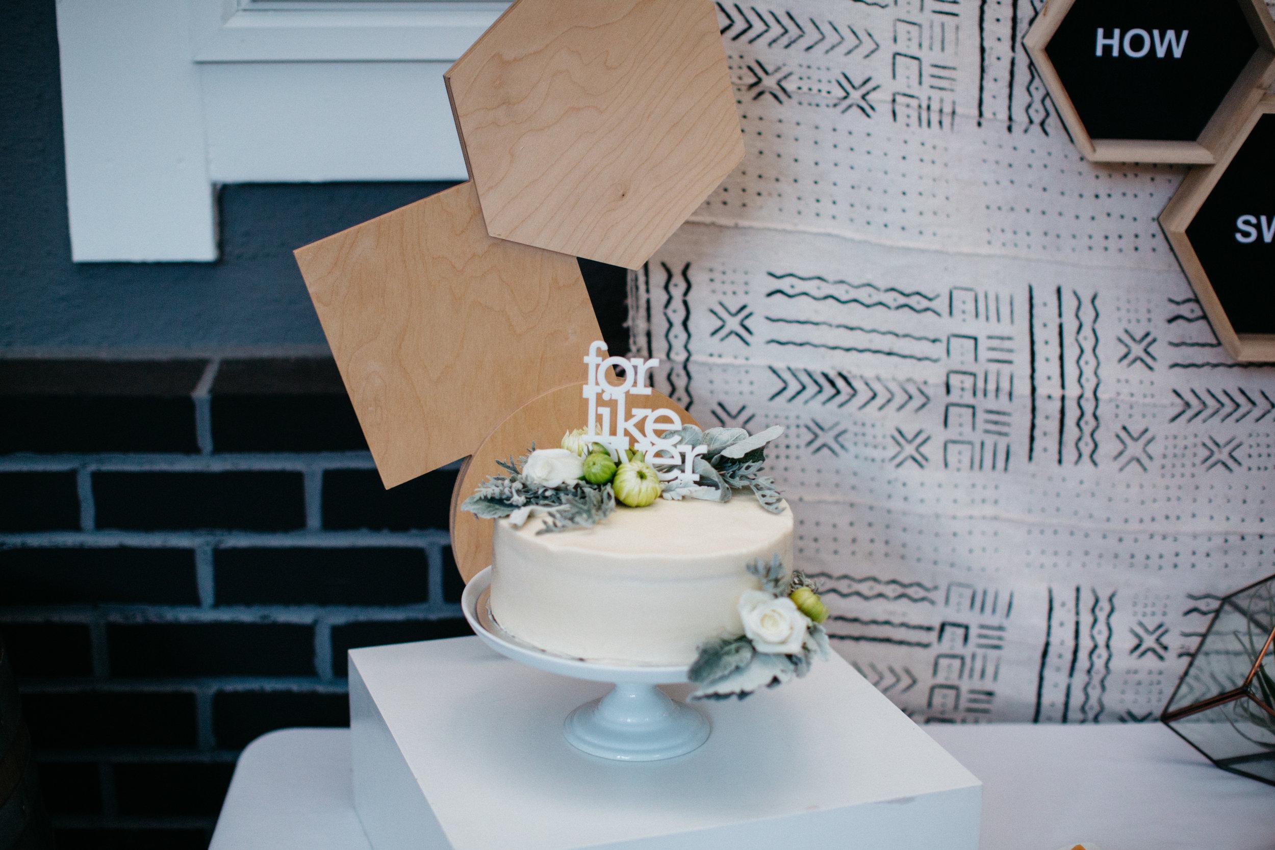 sweet_and_crafty_jocelyn_domingo_wedding_portfolio_125.jpg