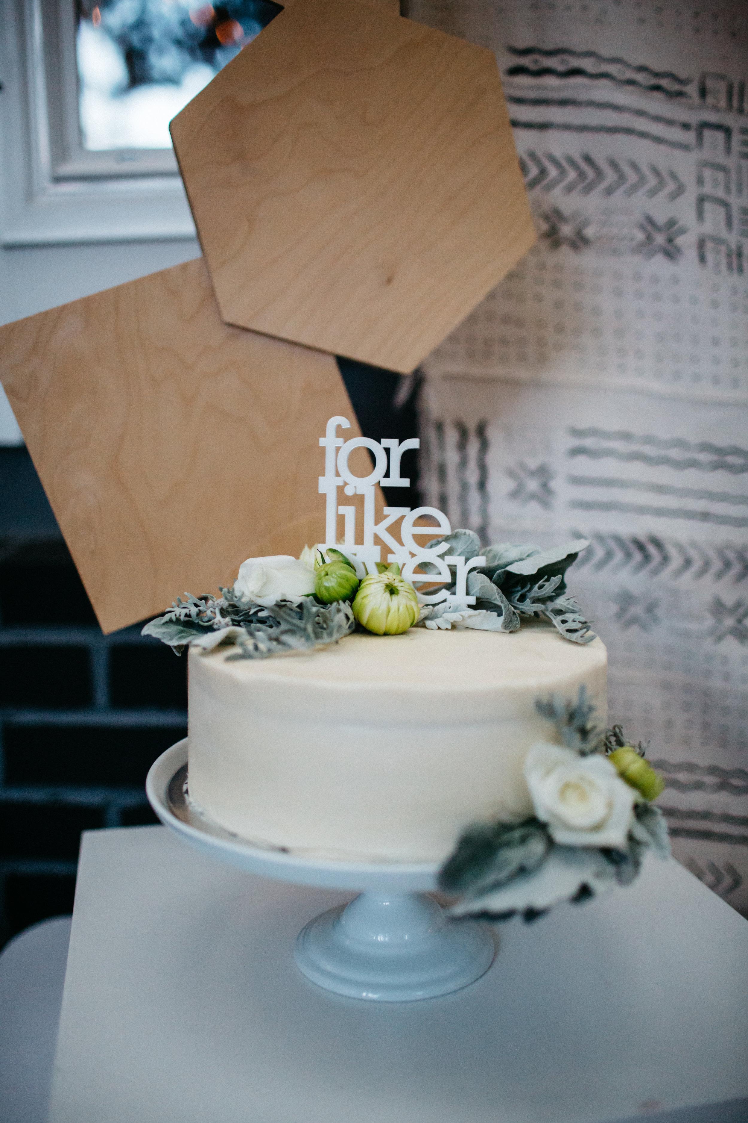 sweet_and_crafty_jocelyn_domingo_wedding_portfolio_126.jpg